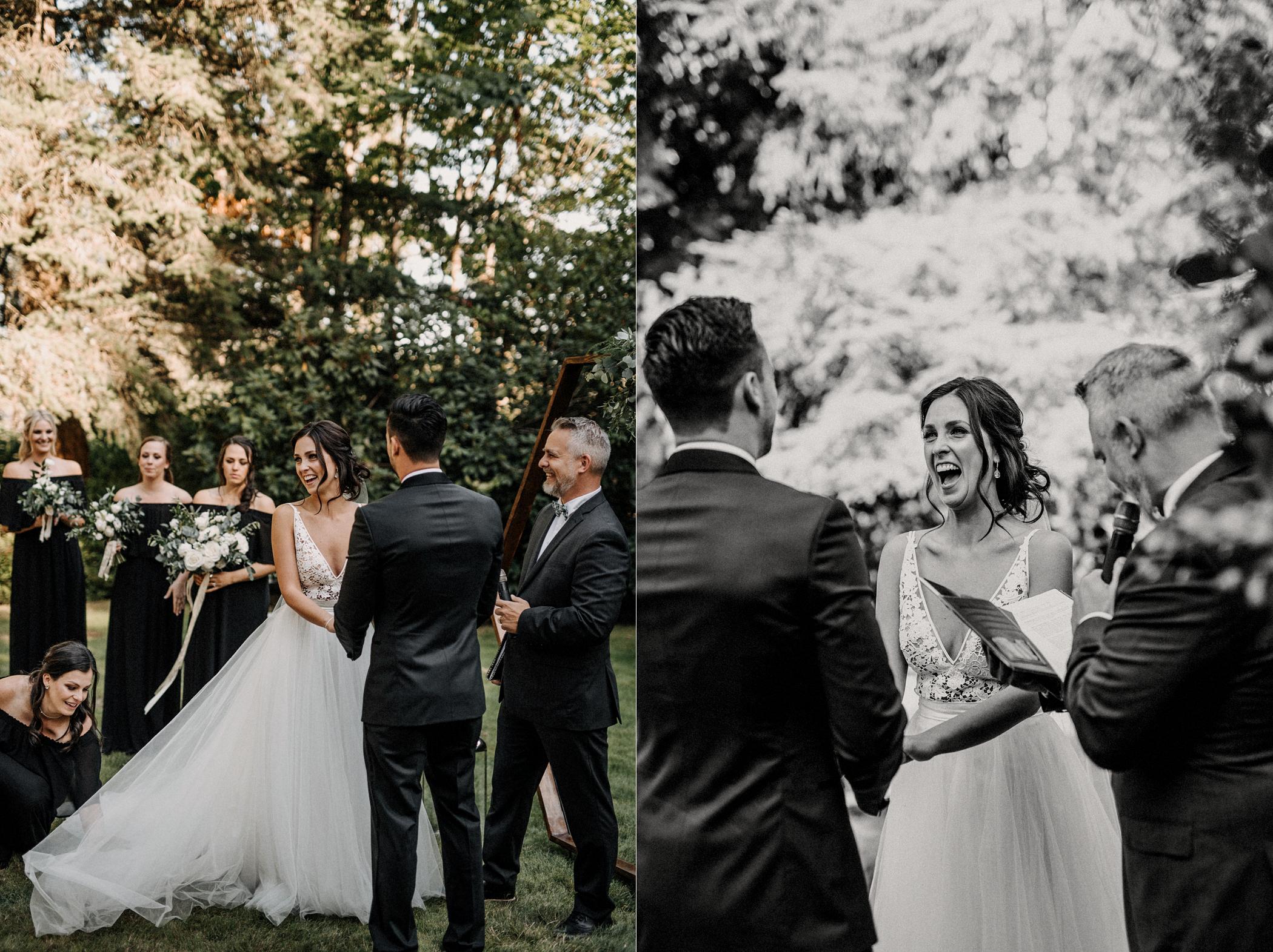 035-kaoverii-silva-KR-wedding-vancouver-photography-blog.png