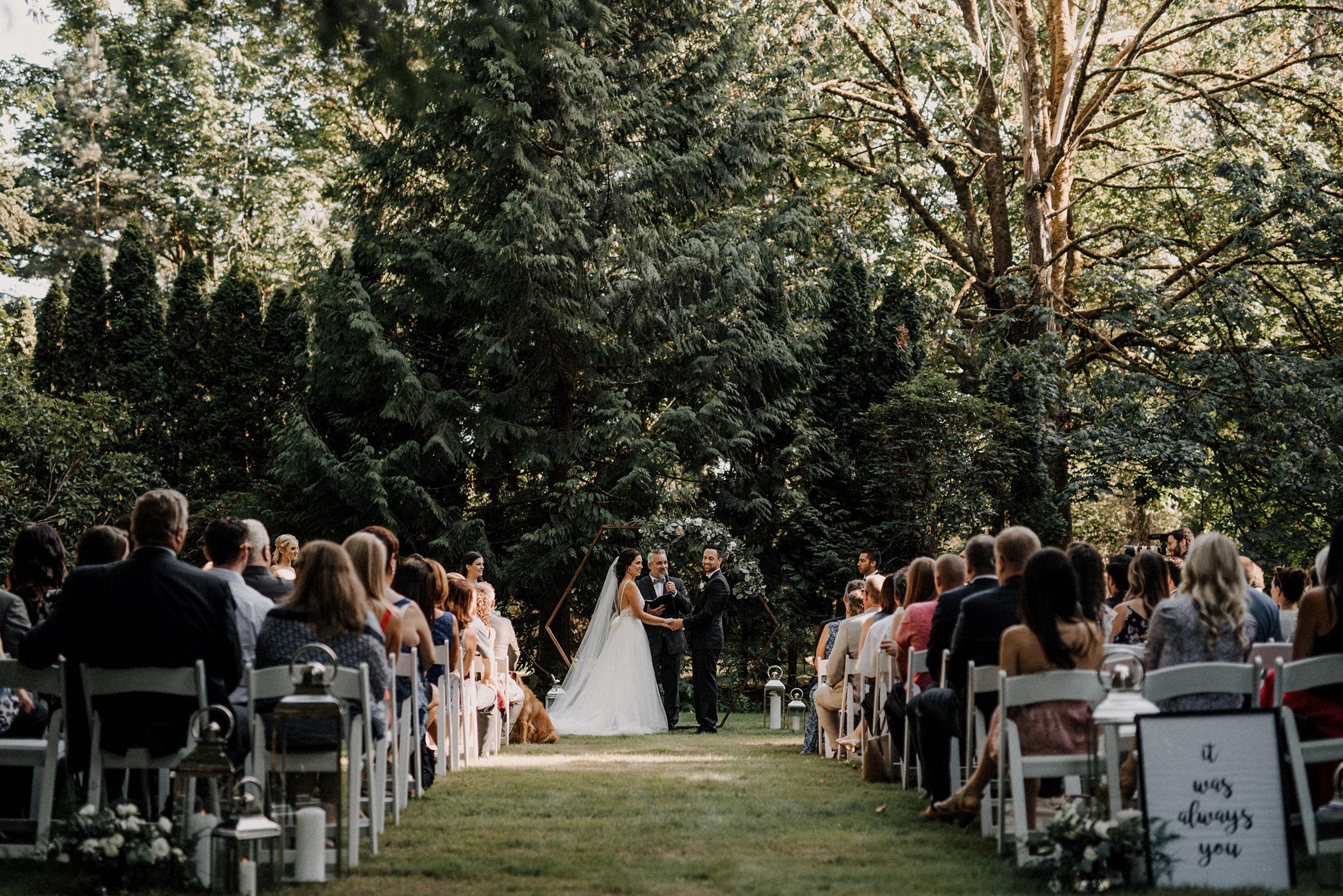 034-kaoverii-silva-KR-wedding-vancouver-photography-blog.png