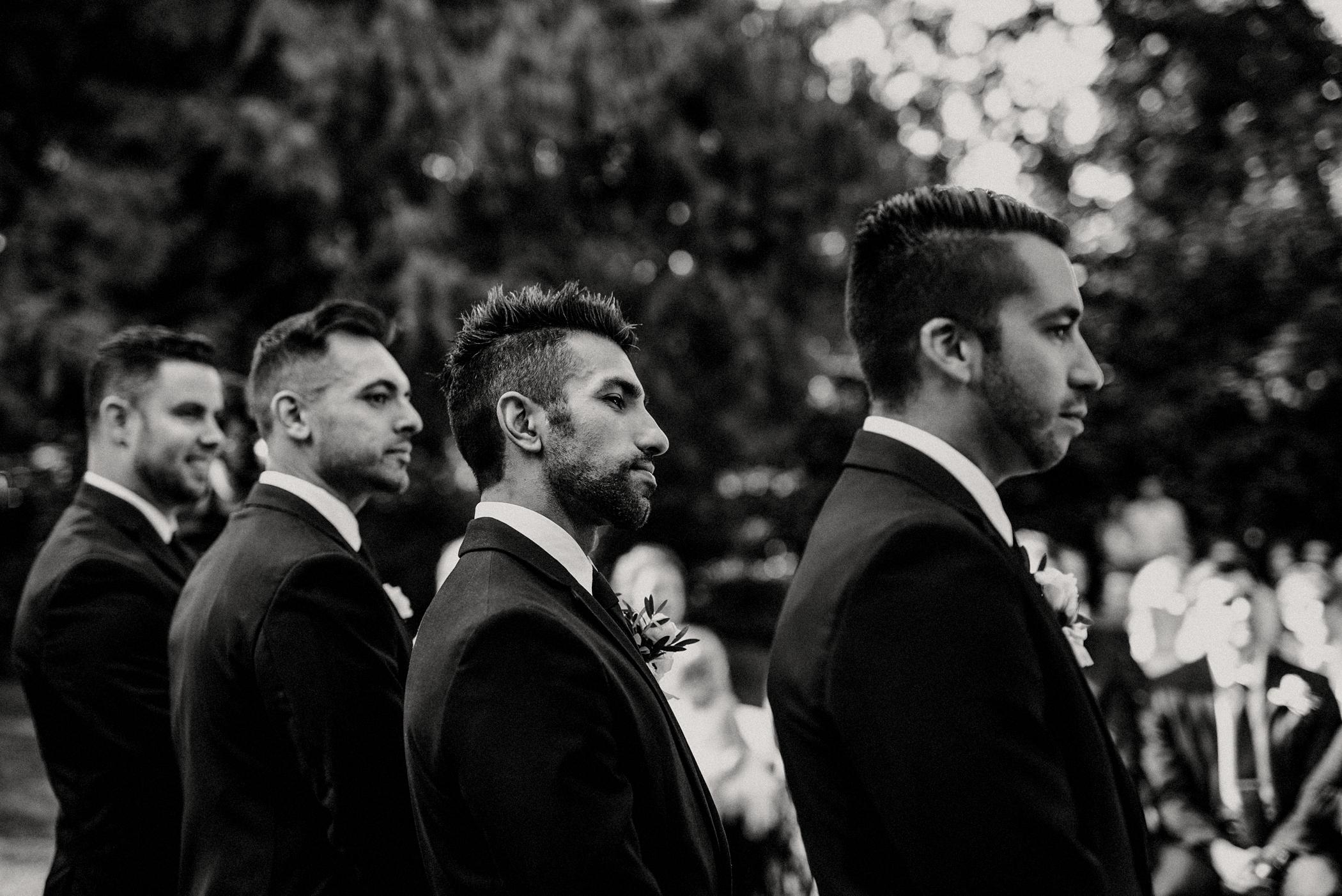 038-kaoverii-silva-KR-wedding-vancouver-photography-blog.png
