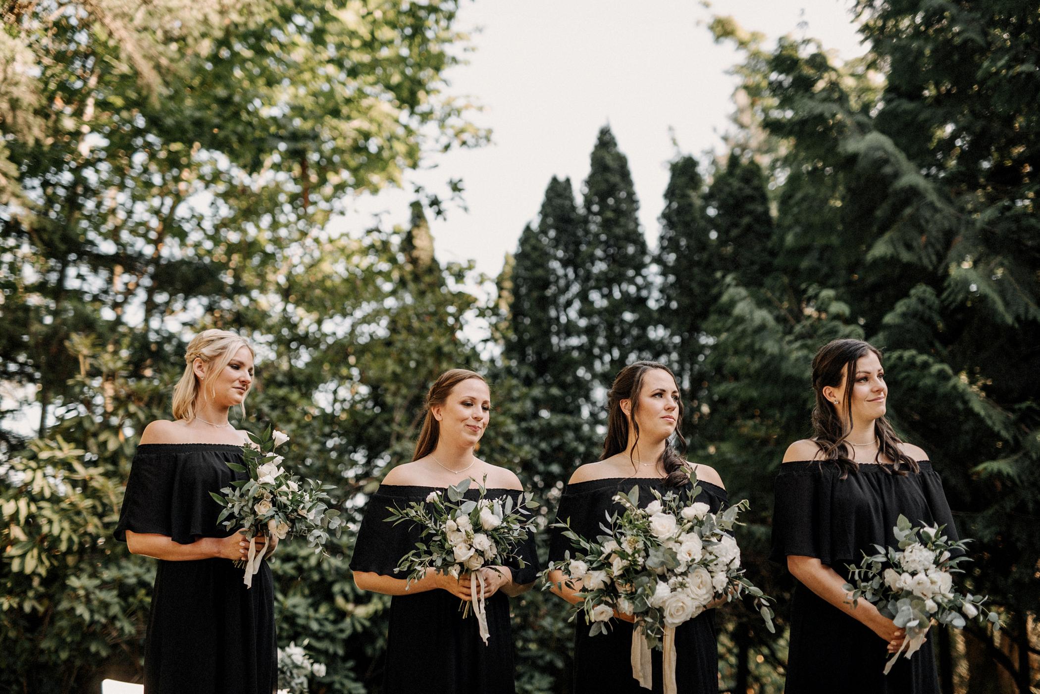039-kaoverii-silva-KR-wedding-vancouver-photography-blog.png