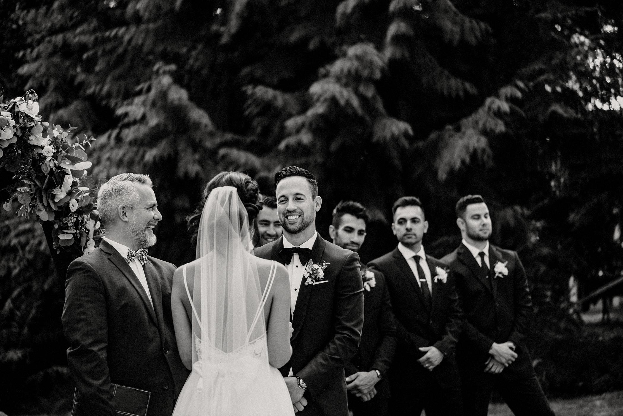 040-kaoverii-silva-KR-wedding-vancouver-photography-blog.png