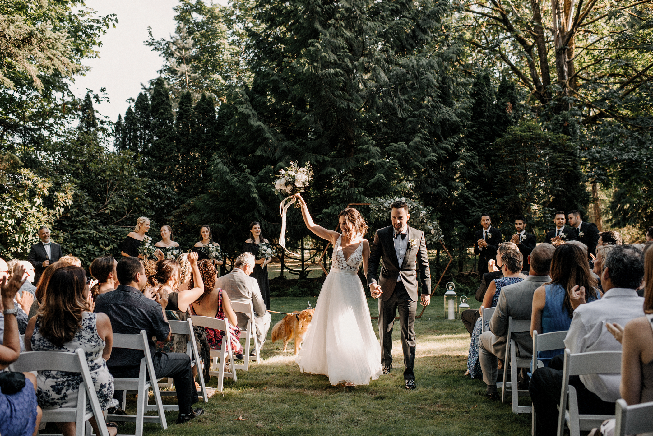 044-kaoverii-silva-KR-wedding-vancouver-photography-blog.png