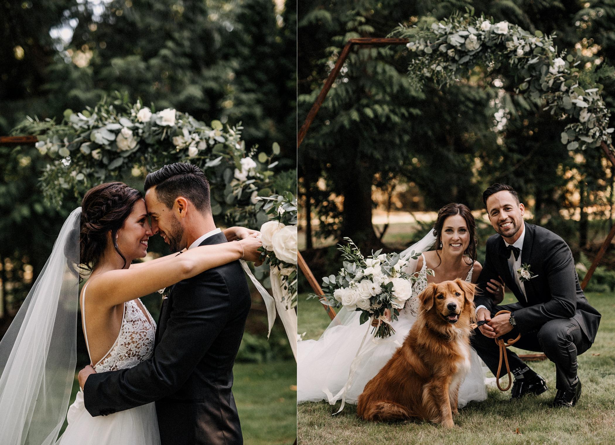 046-kaoverii-silva-KR-wedding-vancouver-photography-blog.png