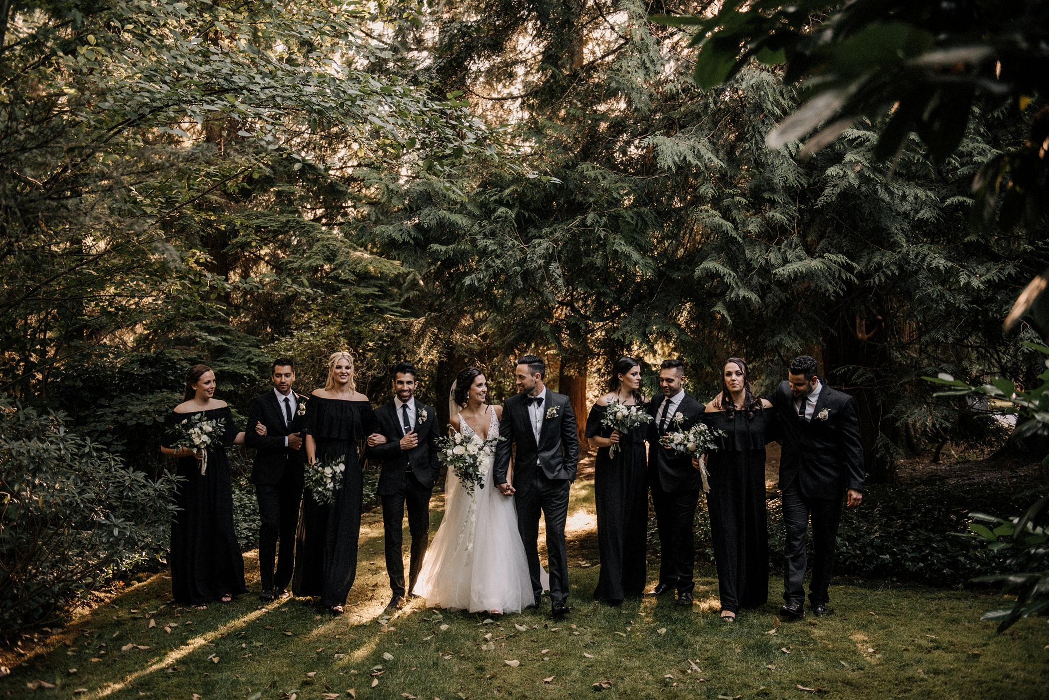 049-kaoverii-silva-KR-wedding-vancouver-photography-blog.png