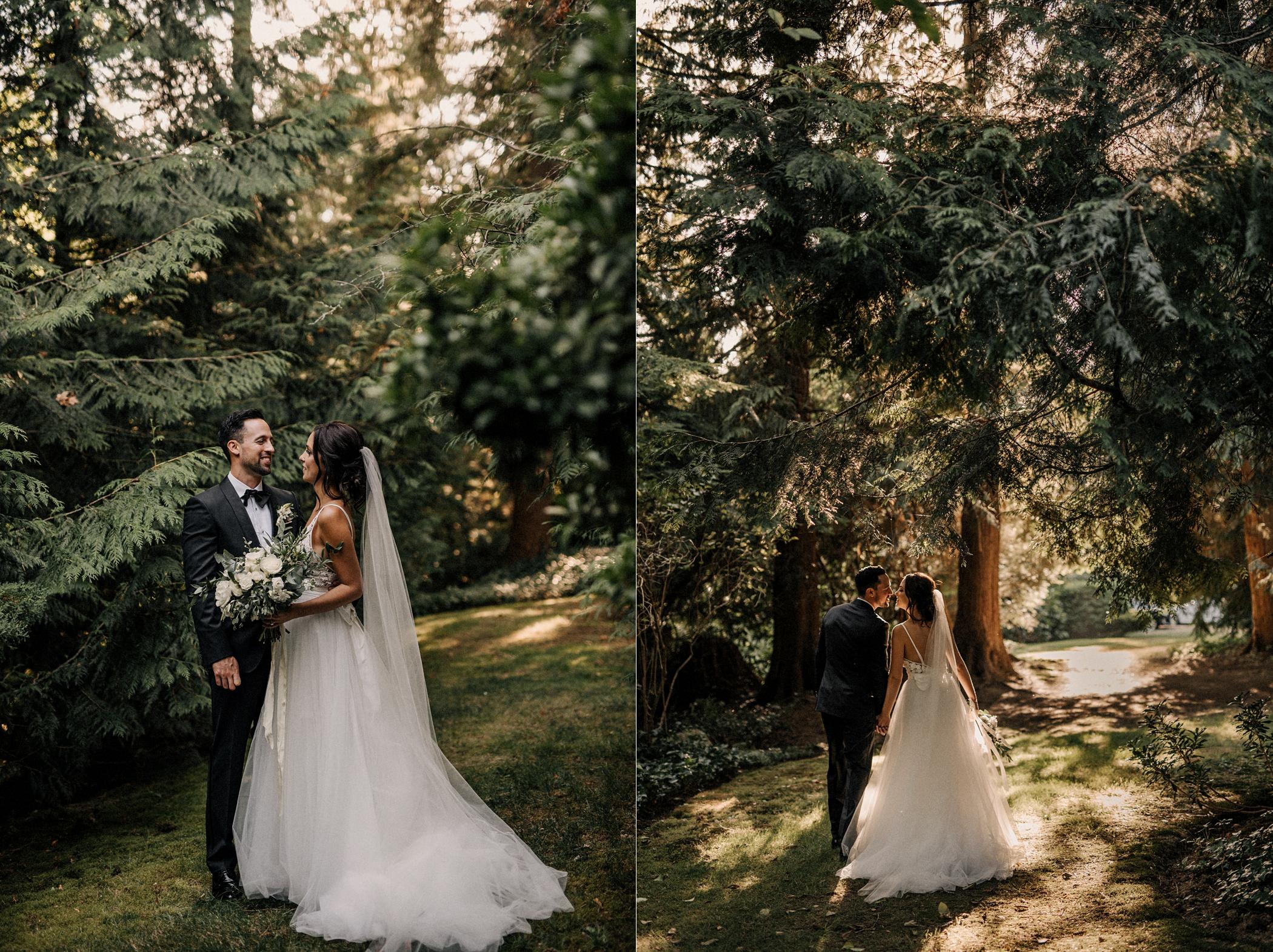 050-kaoverii-silva-KR-wedding-vancouver-photography-blog.png