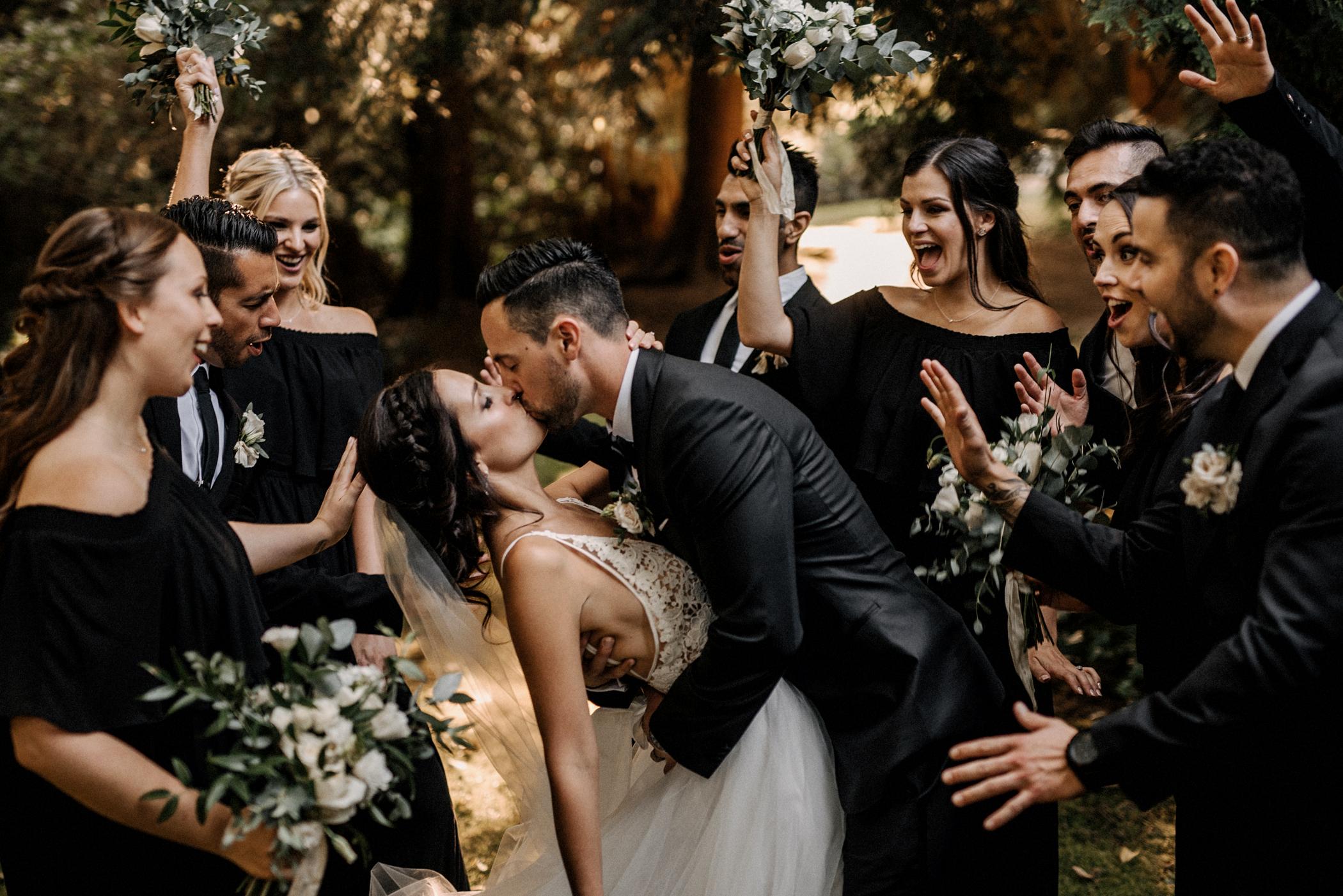 052-kaoverii-silva-KR-wedding-vancouver-photography-blog.png