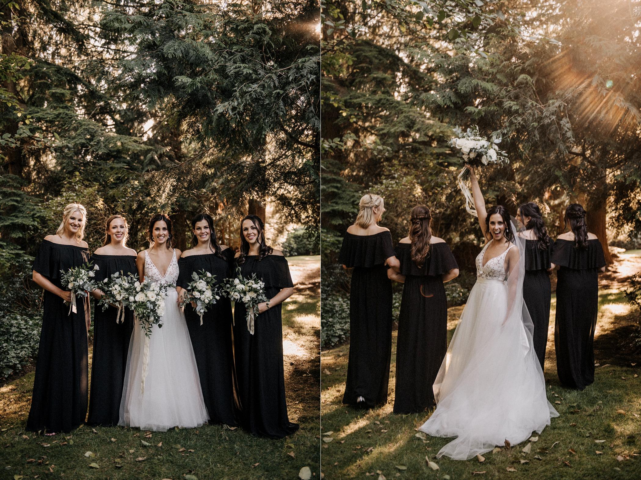 053-kaoverii-silva-KR-wedding-vancouver-photography-blog.png