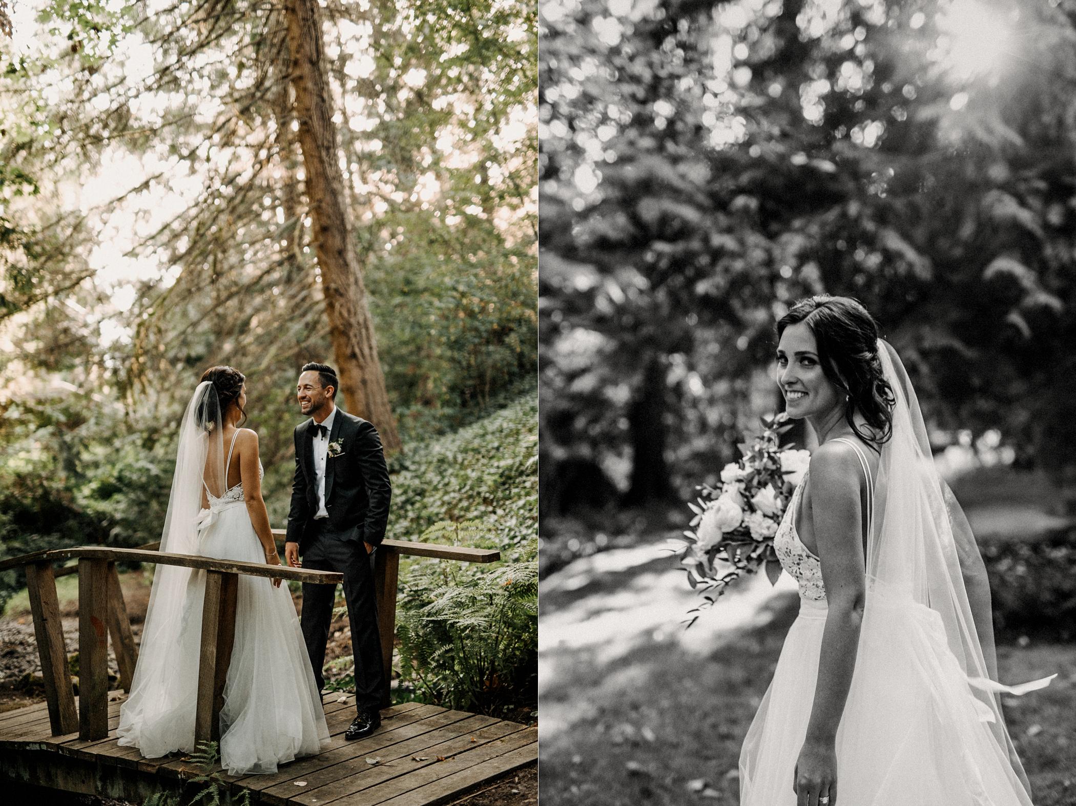 059-kaoverii-silva-KR-wedding-vancouver-photography-blog.png