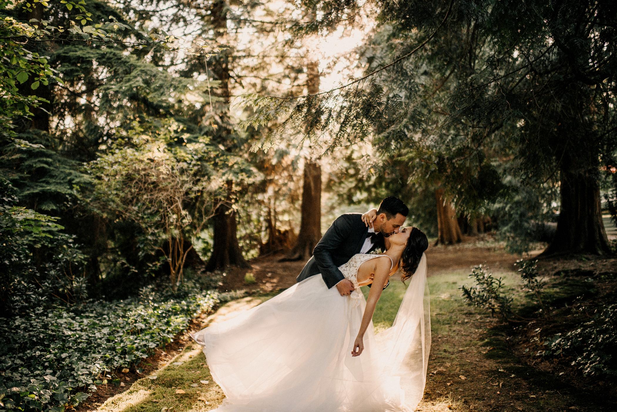 060-kaoverii-silva-KR-wedding-vancouver-photography-blog.png