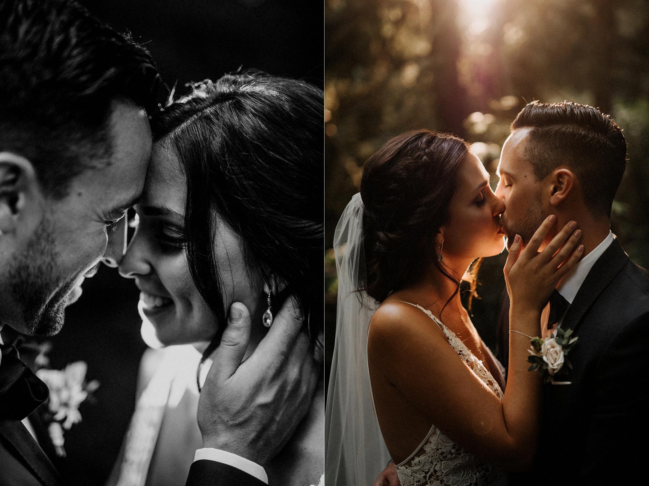 061-kaoverii-silva-KR-wedding-vancouver-photography-blog.png