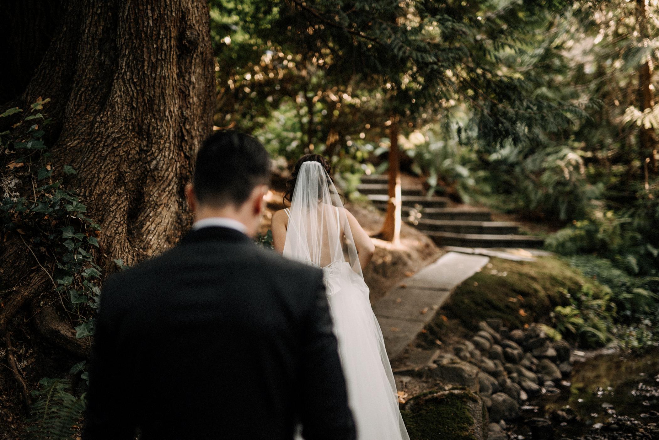 063-kaoverii-silva-KR-wedding-vancouver-photography-blog.png