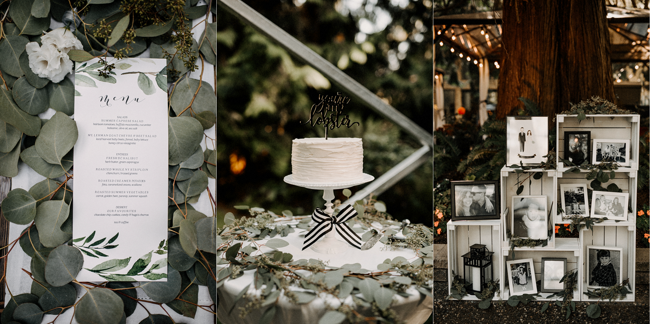067-kaoverii-silva-KR-wedding-vancouver-photography-blog.png