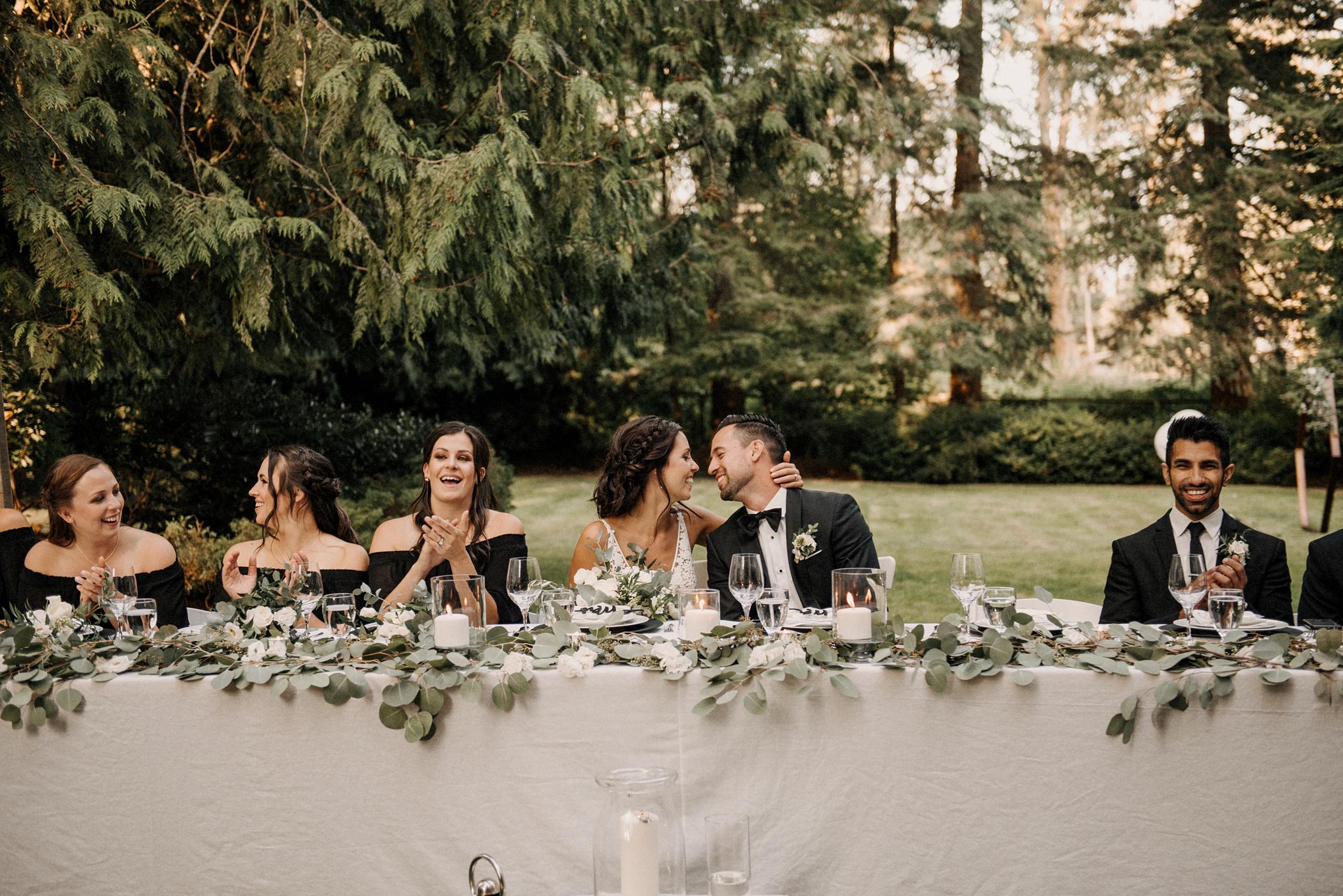 076-kaoverii-silva-KR-wedding-vancouver-photography-blog.png