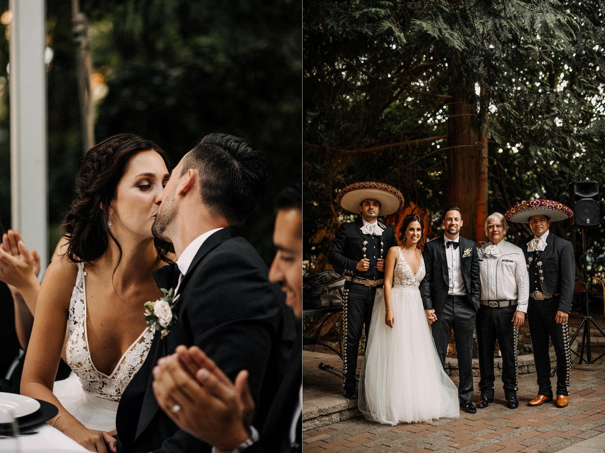 081-kaoverii-silva-KR-wedding-vancouver-photography-blog.png