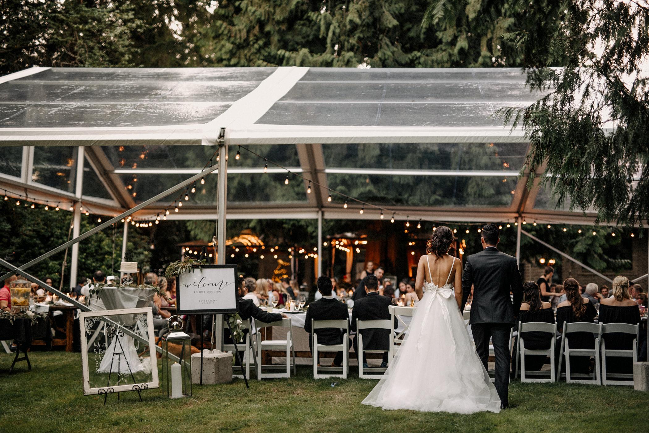 084-kaoverii-silva-KR-wedding-vancouver-photography-blog.png