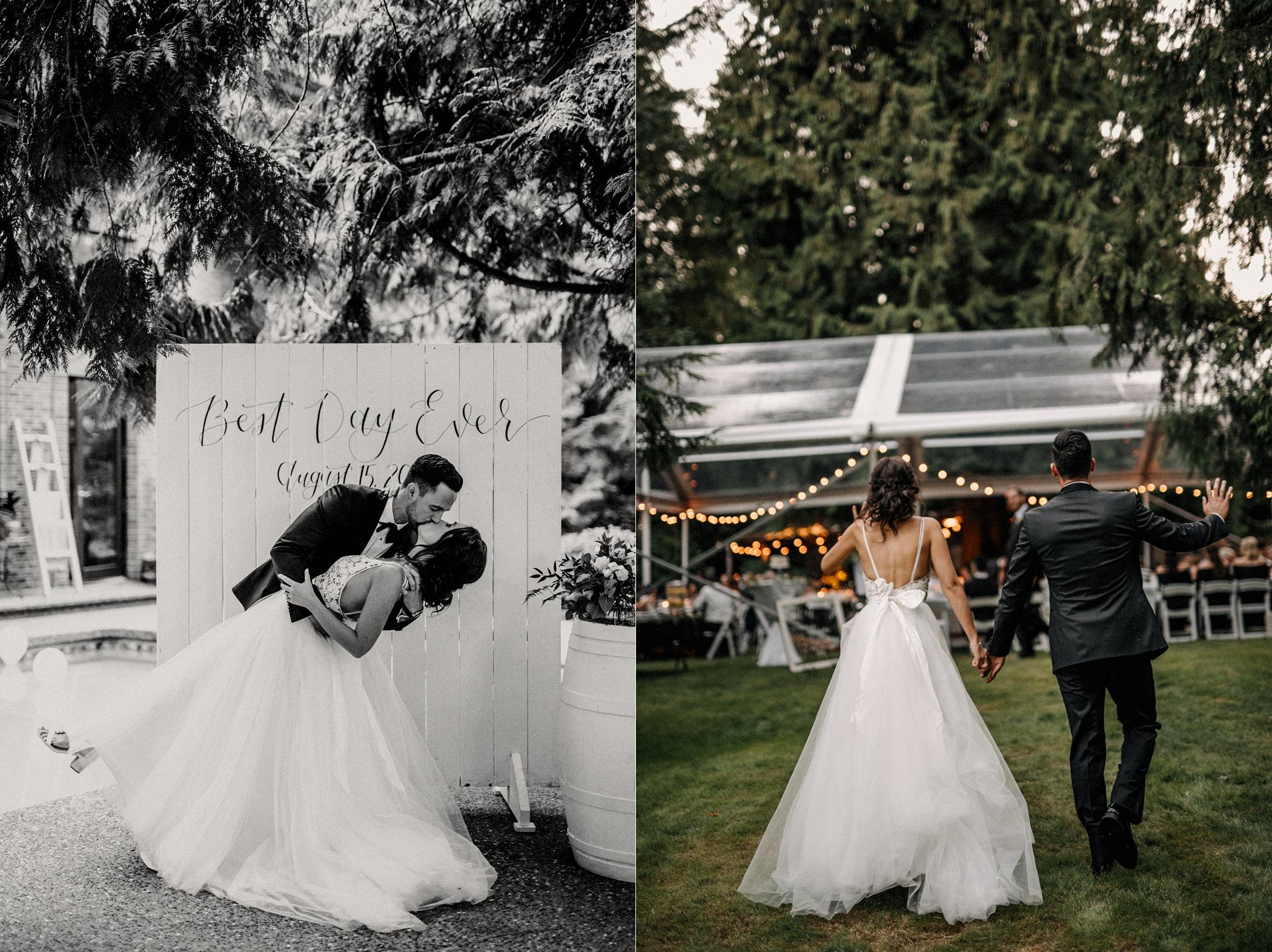 083-kaoverii-silva-KR-wedding-vancouver-photography-blog.png