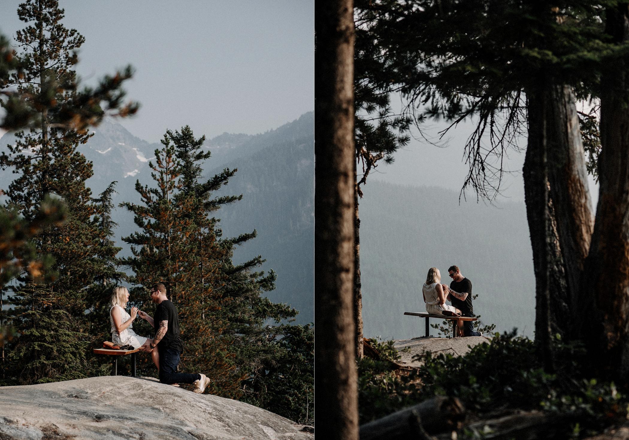 003-kaoverii-silva-HJ-prewedding-vancouver-photography-proposal-blog.png
