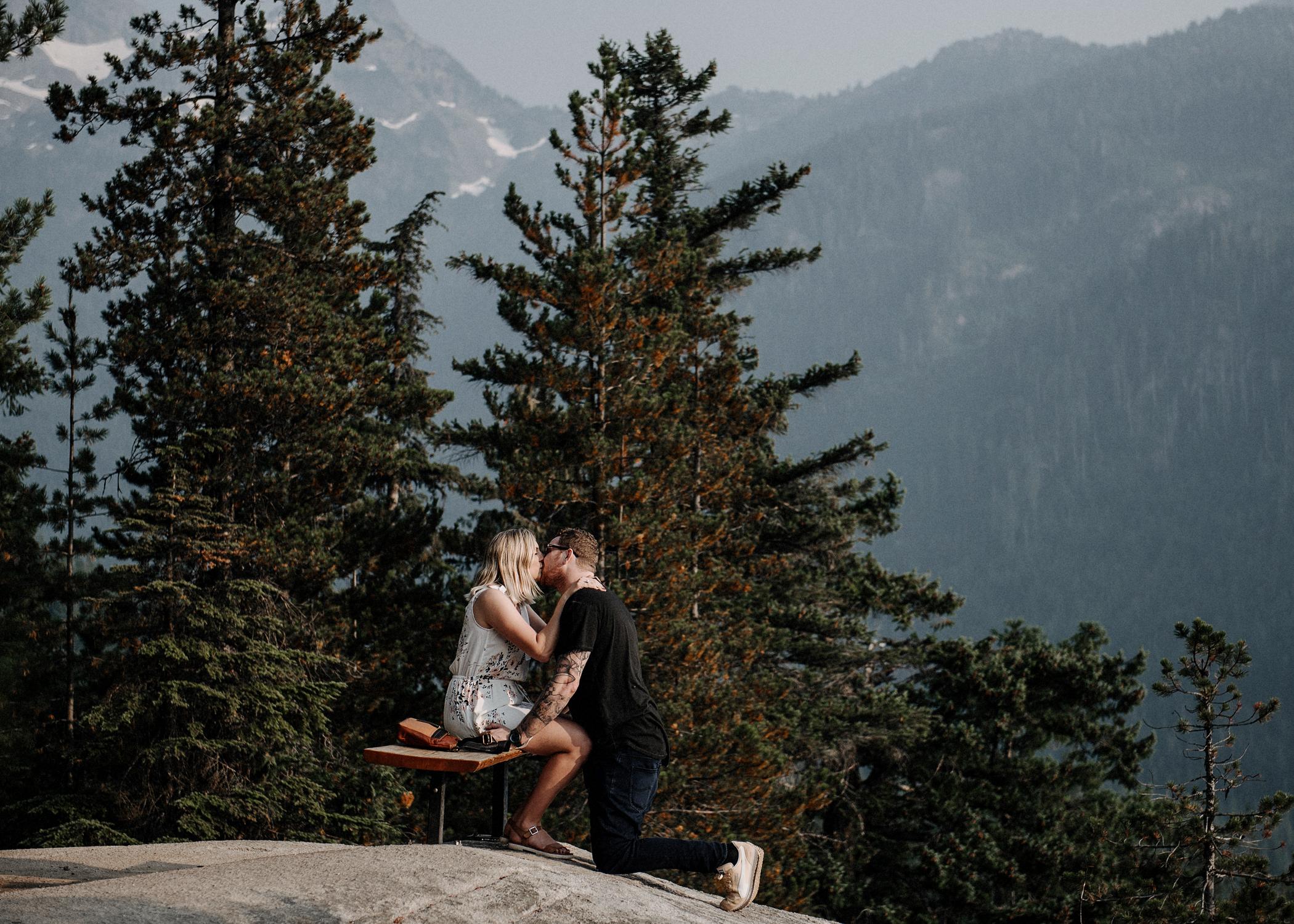 005-kaoverii-silva-HJ-prewedding-vancouver-photography-proposal-blog.png
