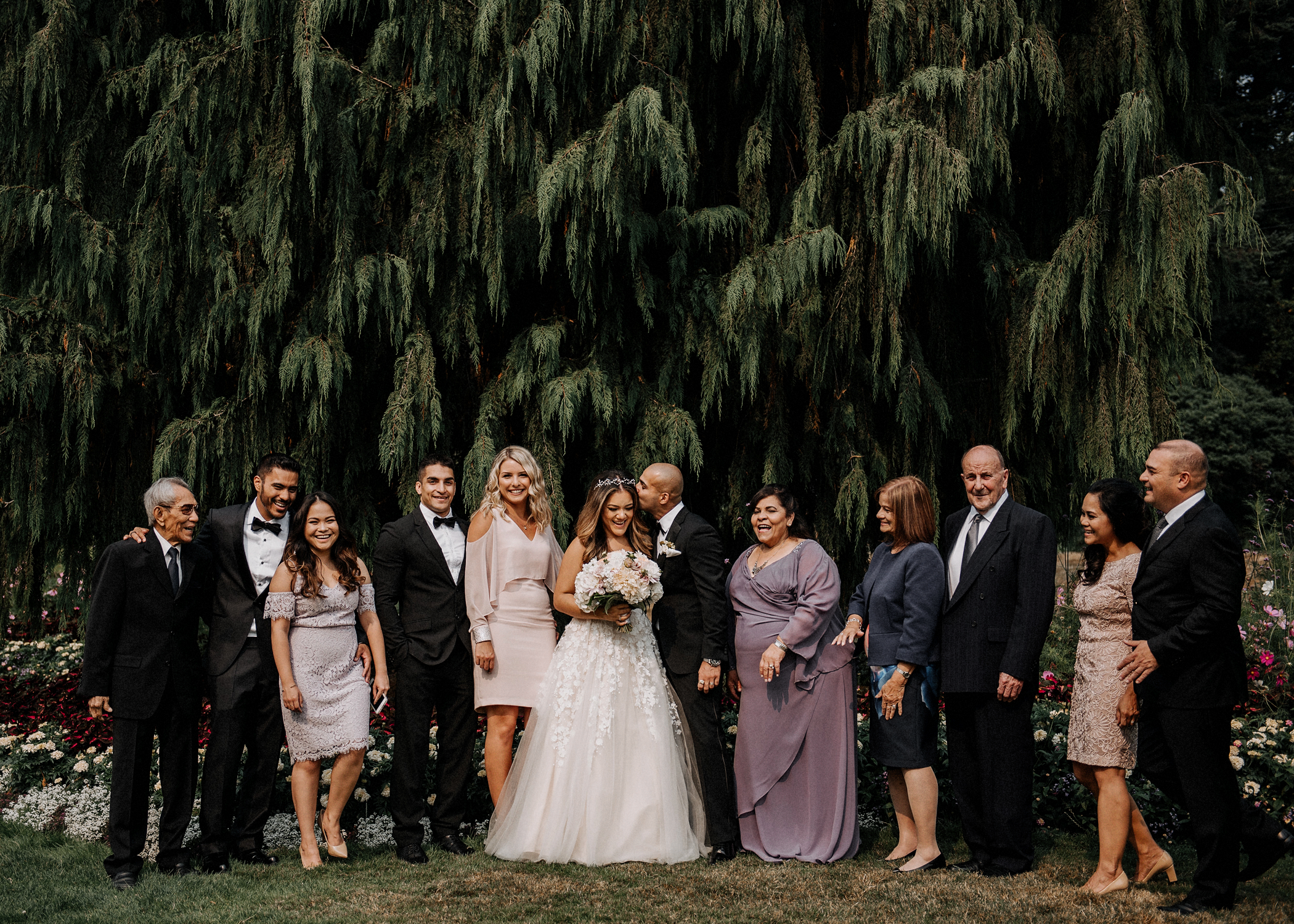 017-kaoverii-silva-LM-wedding-vancouver-photography-elopement-blog.png