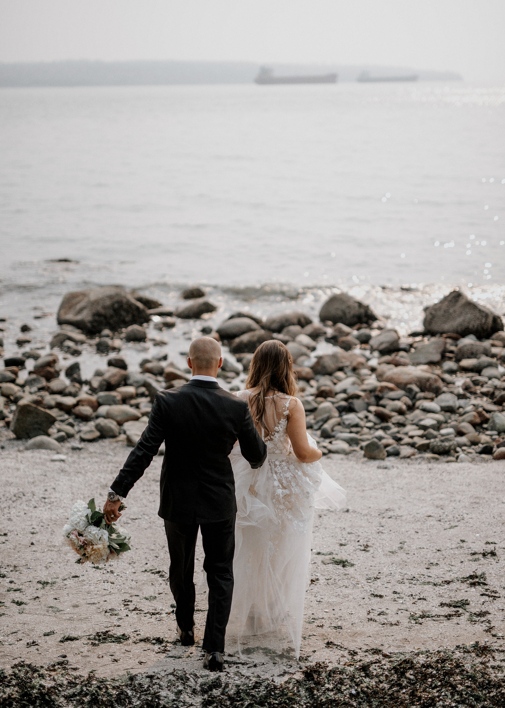 025-kaoverii-silva-LM-wedding-vancouver-photography-elopement-blog.png