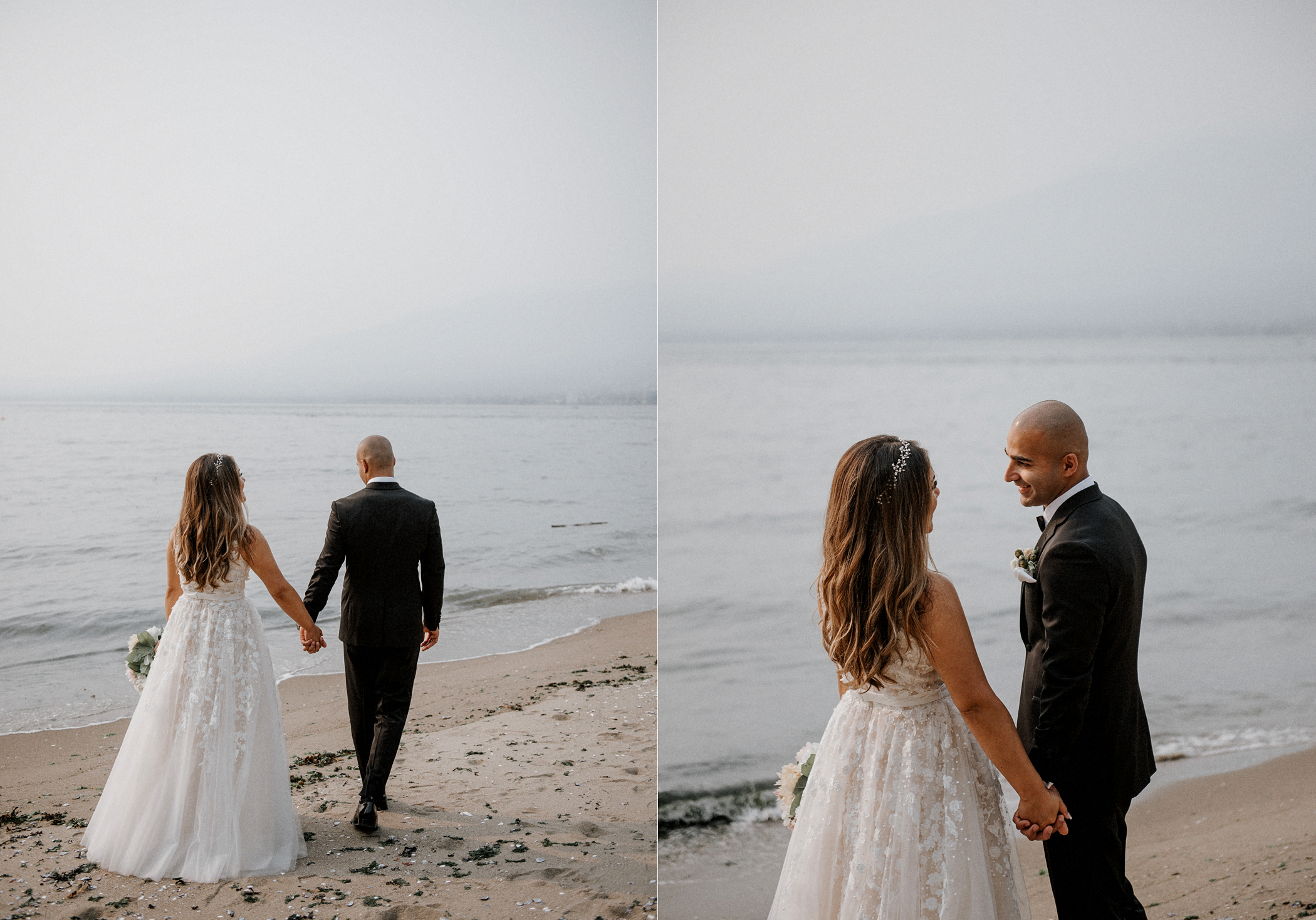 035-kaoverii-silva-LM-wedding-vancouver-photography-elopement-blog.png