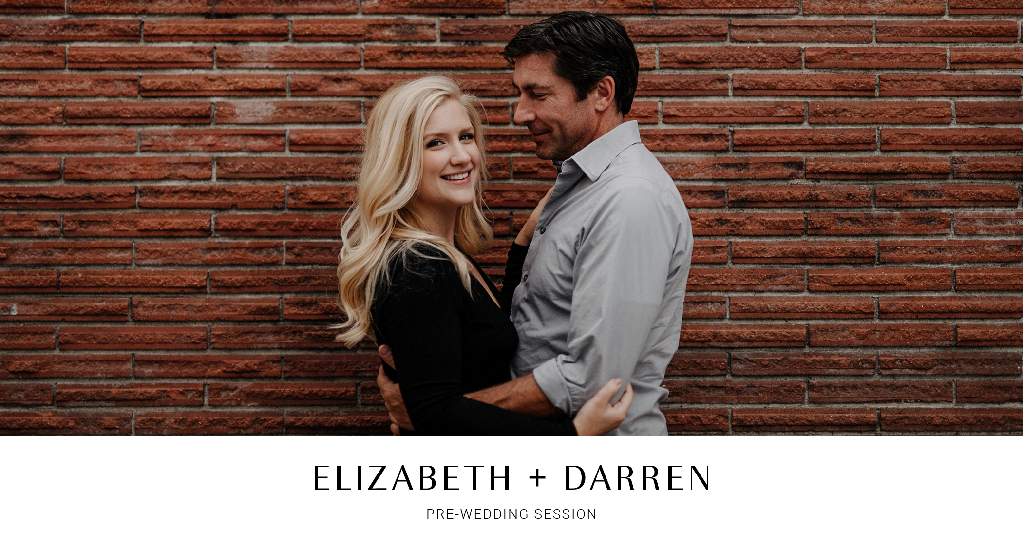 HEADER075-kaoverii-silva-ED-prewedding-vancouver-photography-chilliwack-blog.png