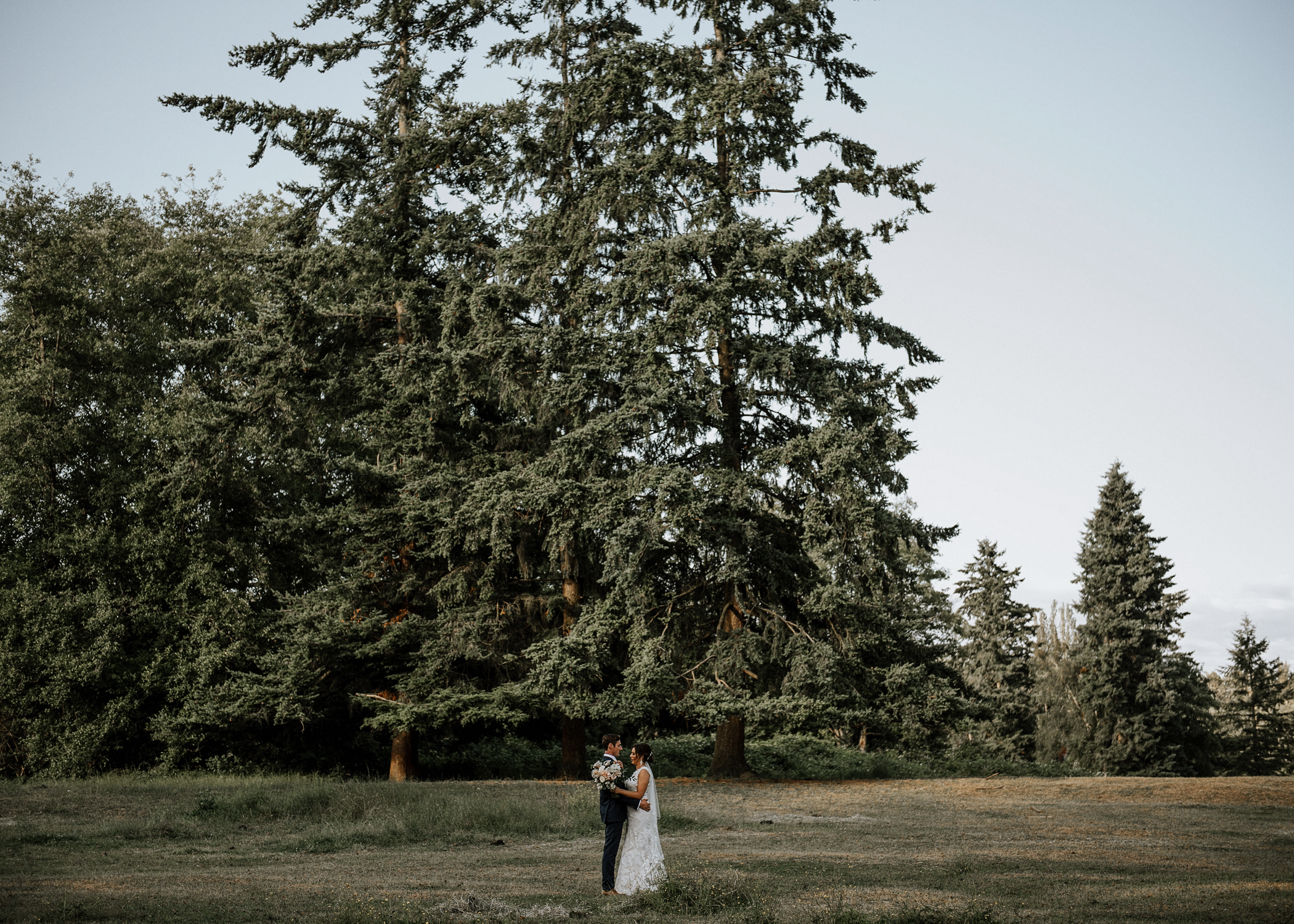043-kaoverii-silva-KM-prewedding-vancouver-photography-webbs-holiday-acres-horse-ranch-blog.png