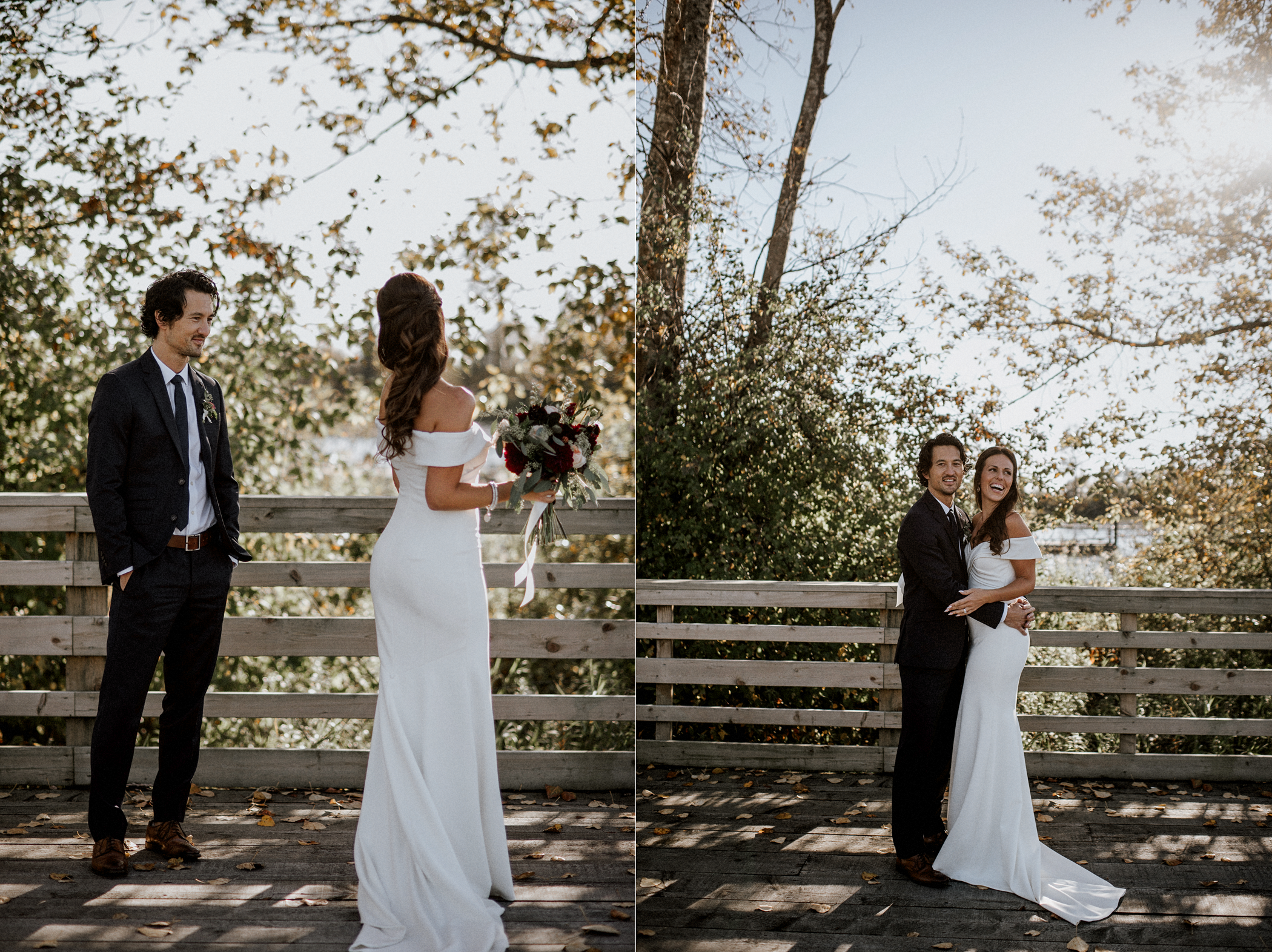 026-kaoverii-silva-MT-ubc-boathouse-industrial-wedding-photography-blog.png