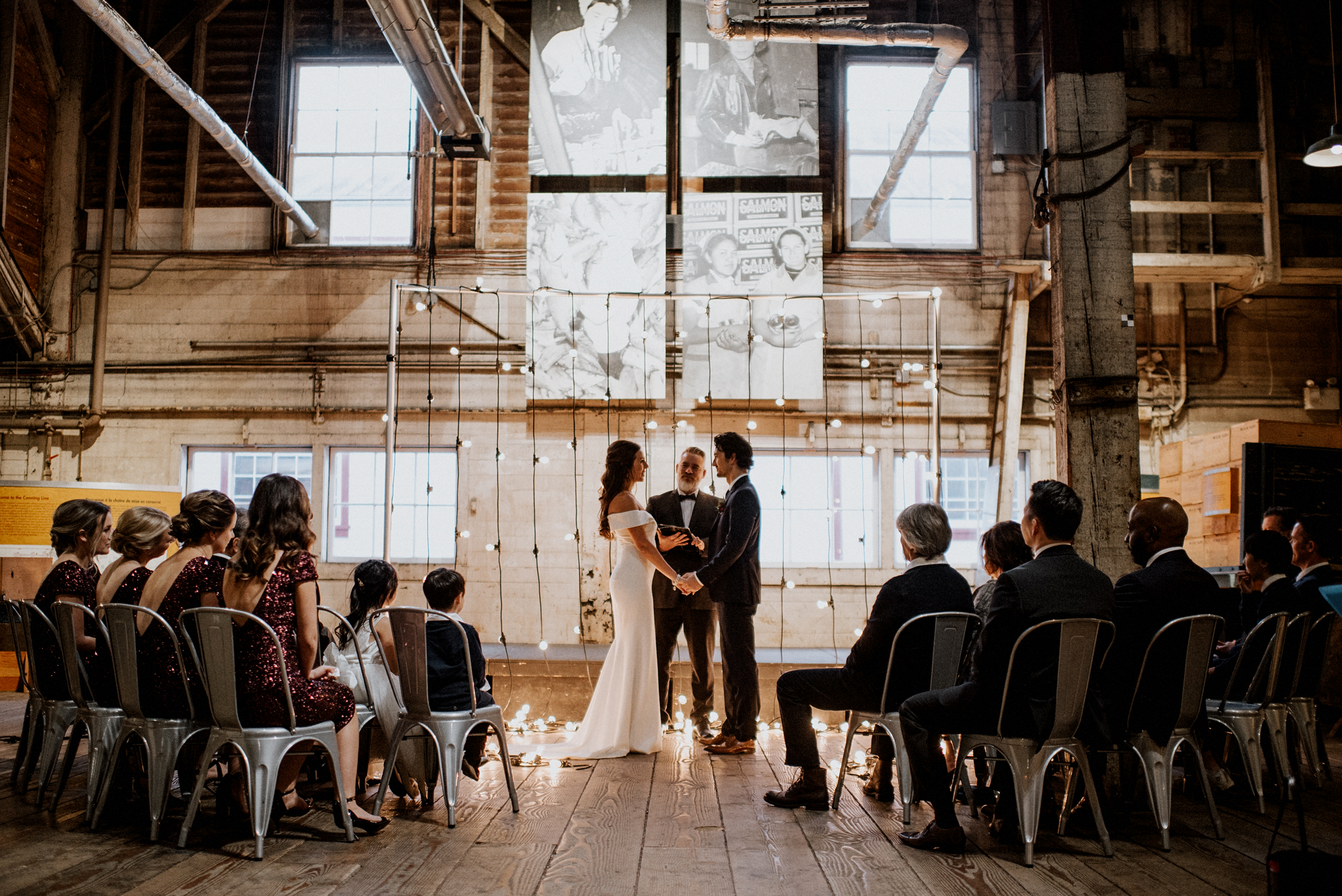 047-kaoverii-silva-MT-ubc-boathouse-industrial-wedding-photography-blog.png