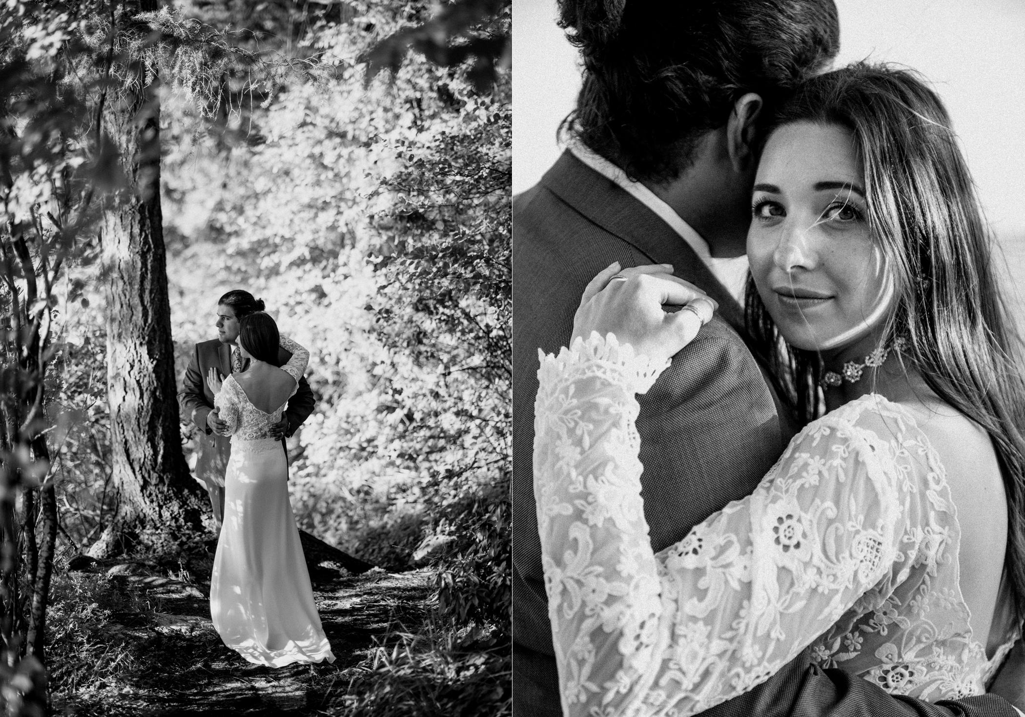 070-kaoverii-silva-LI-prewedding-vancouver-photography.png