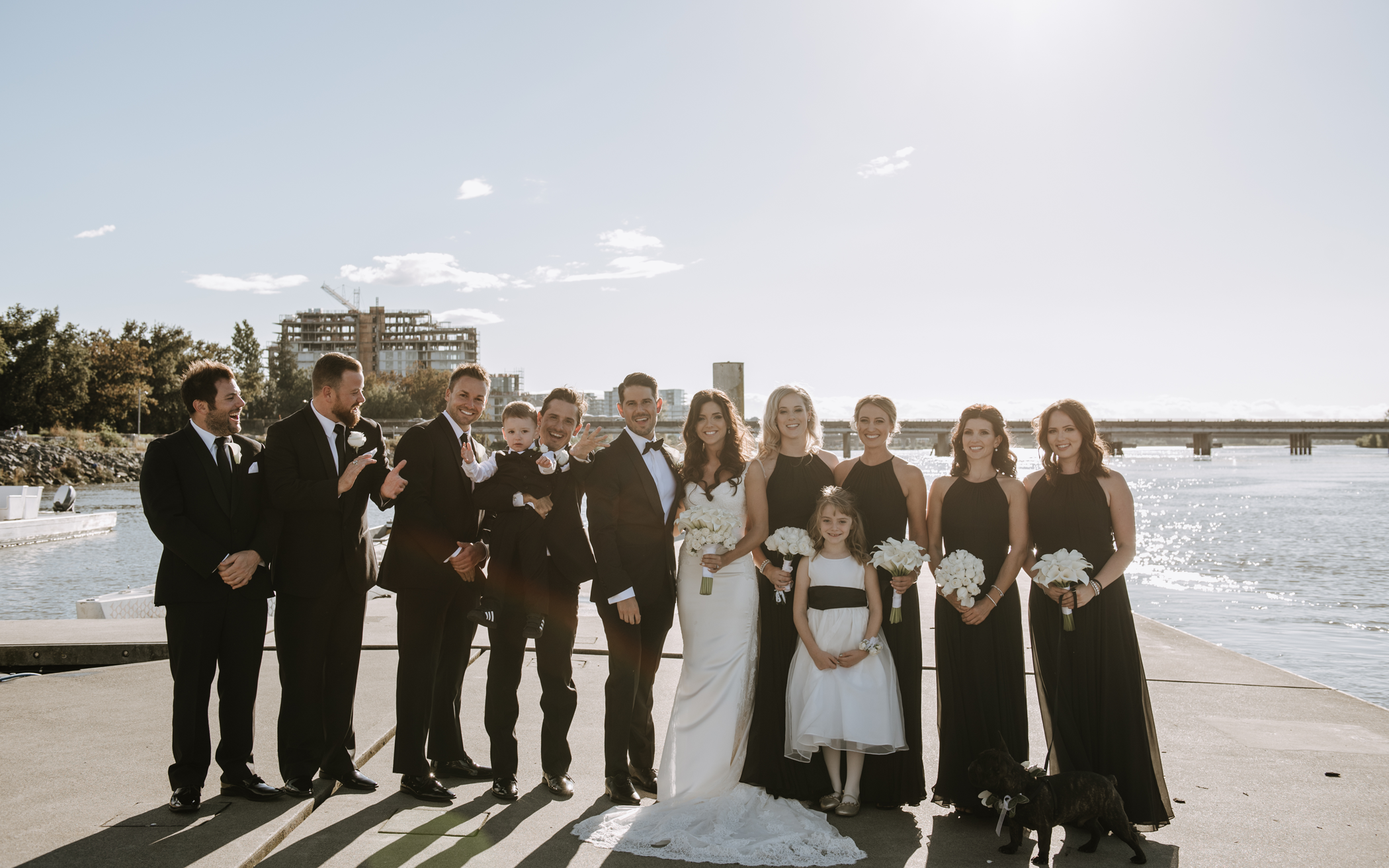 040-kaoverii-silva-la-wedding-vancouver-photography.png