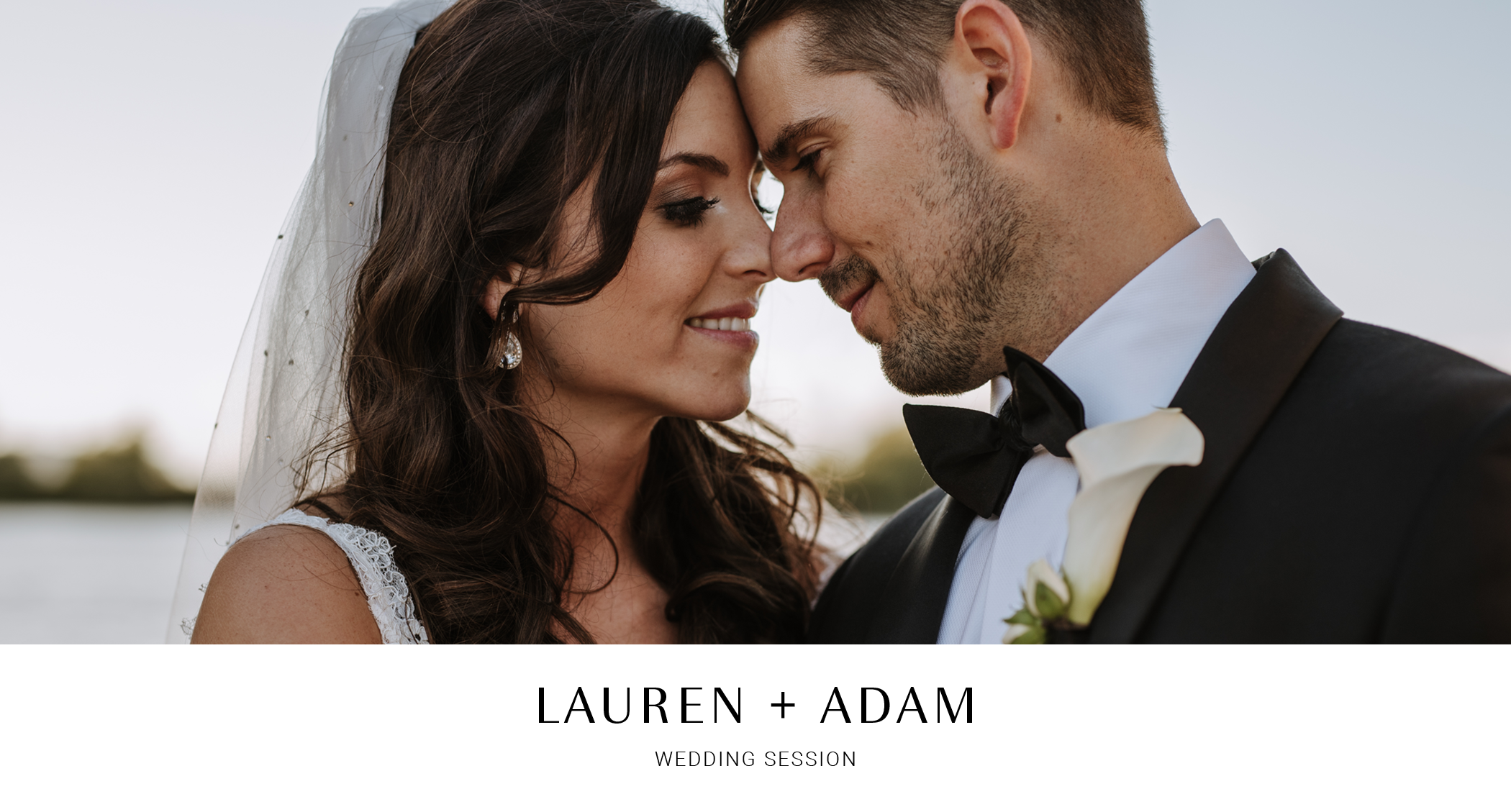HEADER001-kaoverii-silva-la-wedding-vancouver-photography.png