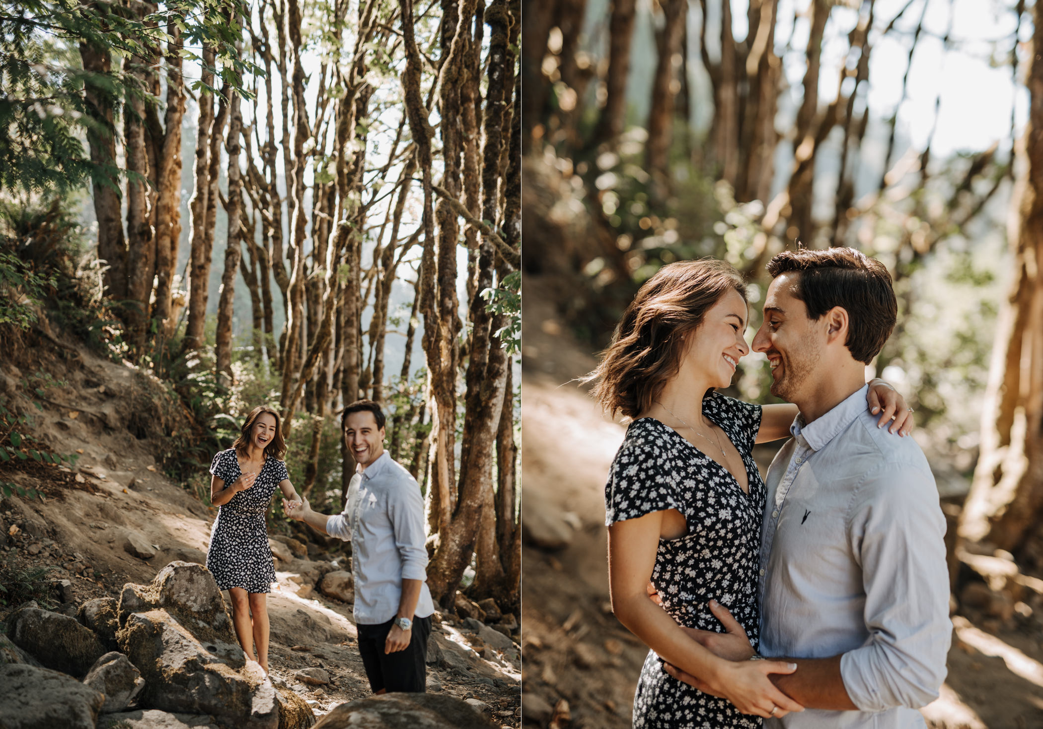 003-kaoverii-silva-ca-prewedding-vancouver-photography.png