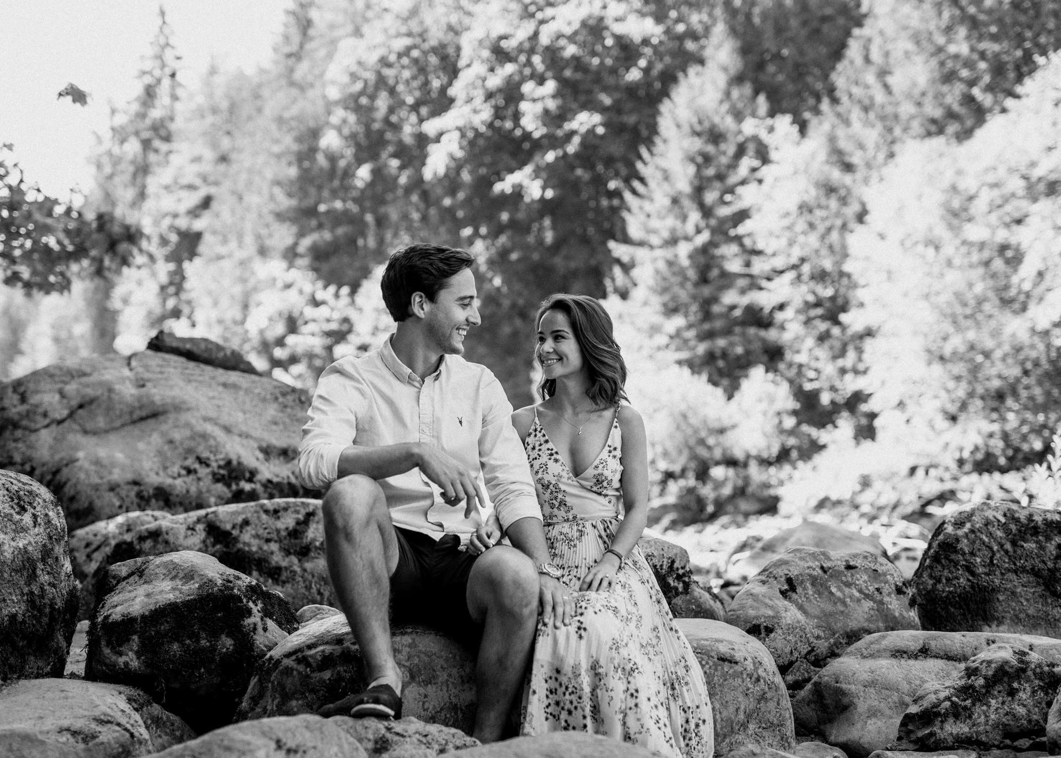 015-kaoverii-silva-ca-prewedding-vancouver-photography.png