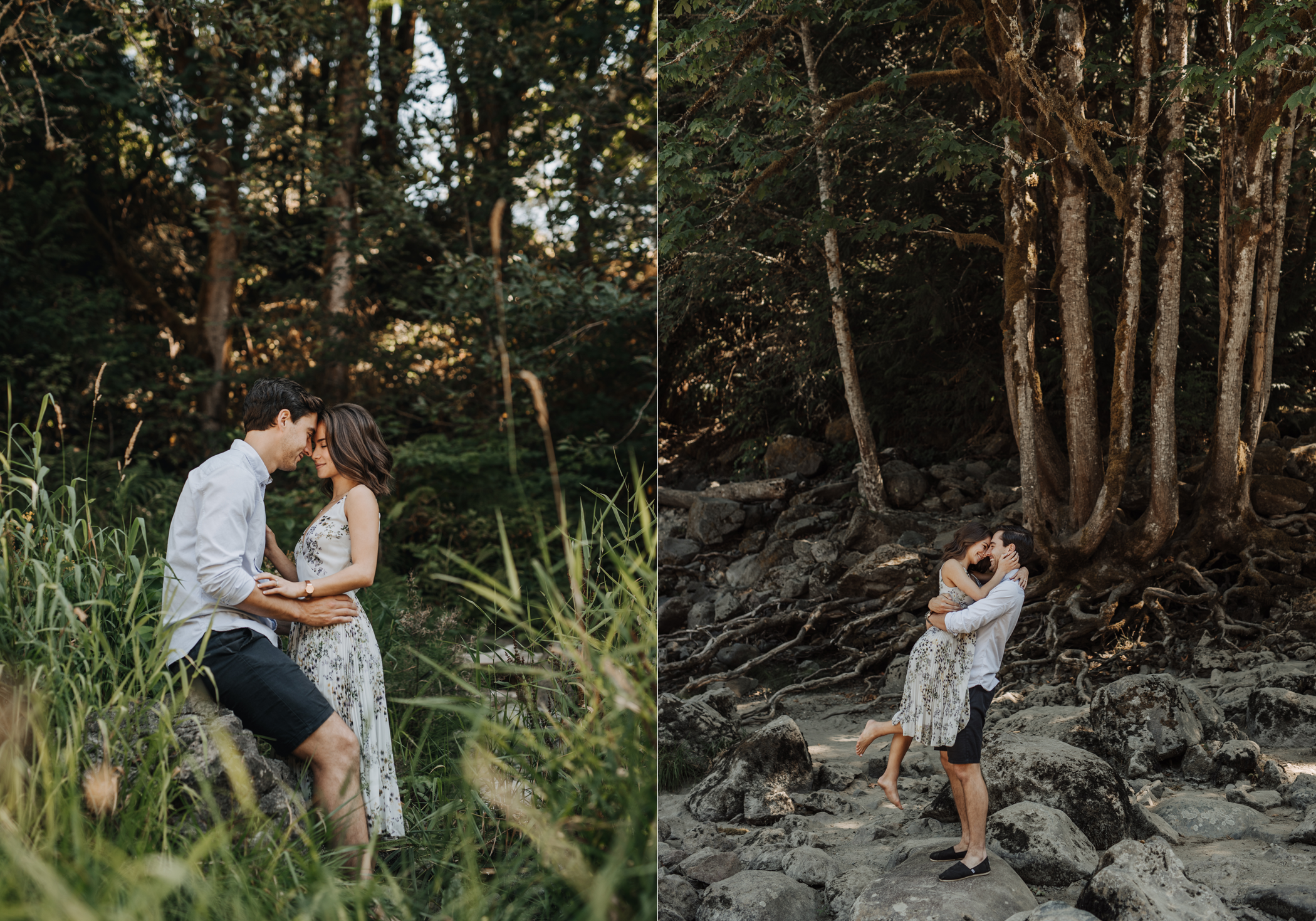 016-kaoverii-silva-ca-prewedding-vancouver-photography.png