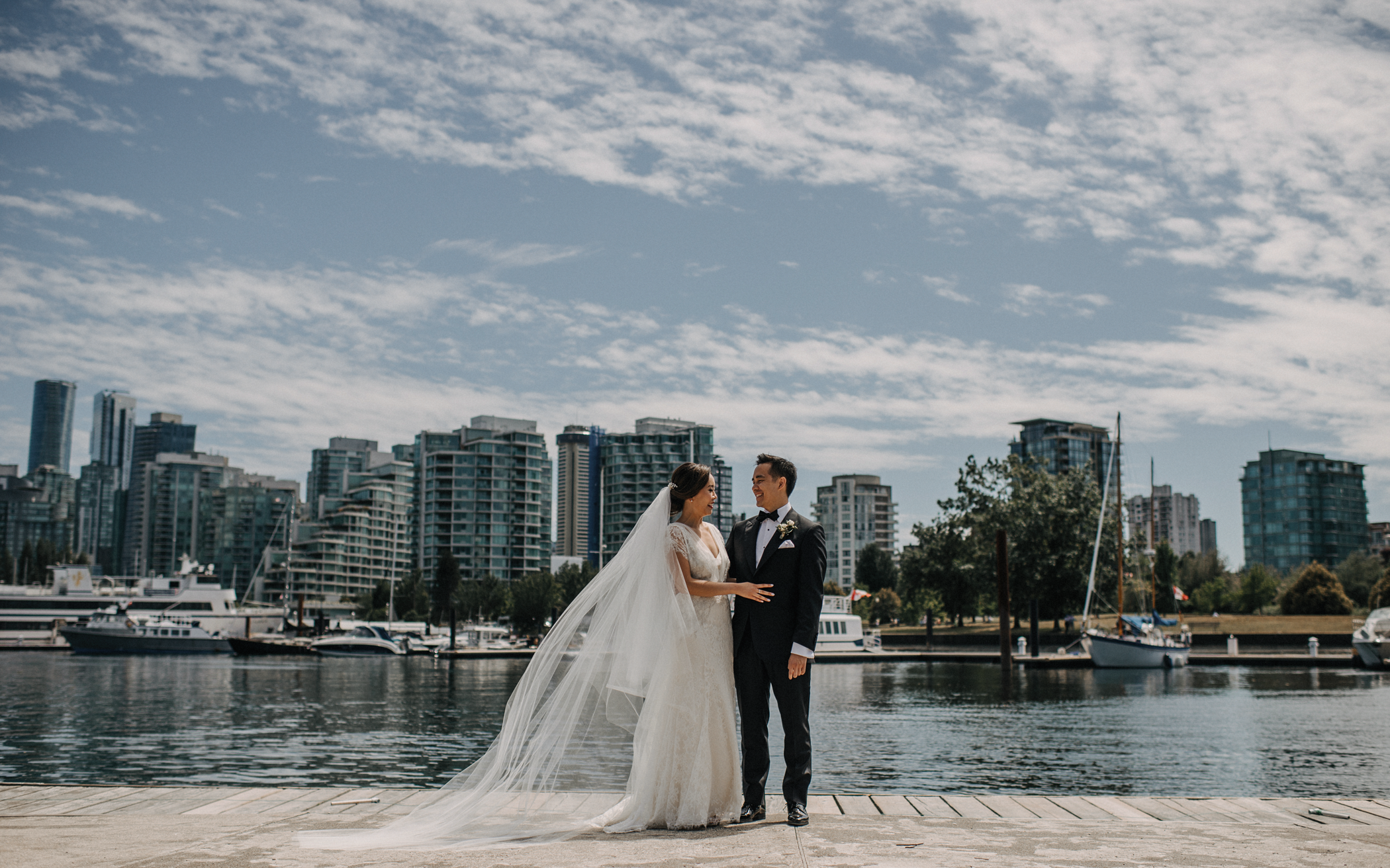 009-kaoverii-silva-pt-wedding-vancouver-photography.png