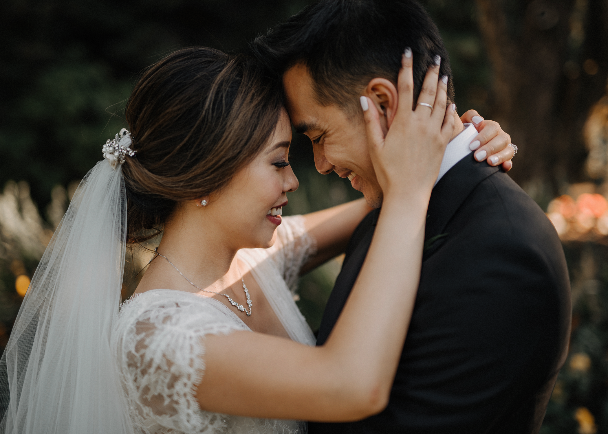028-kaoverii-silva-pt-wedding-vancouver-photography.png