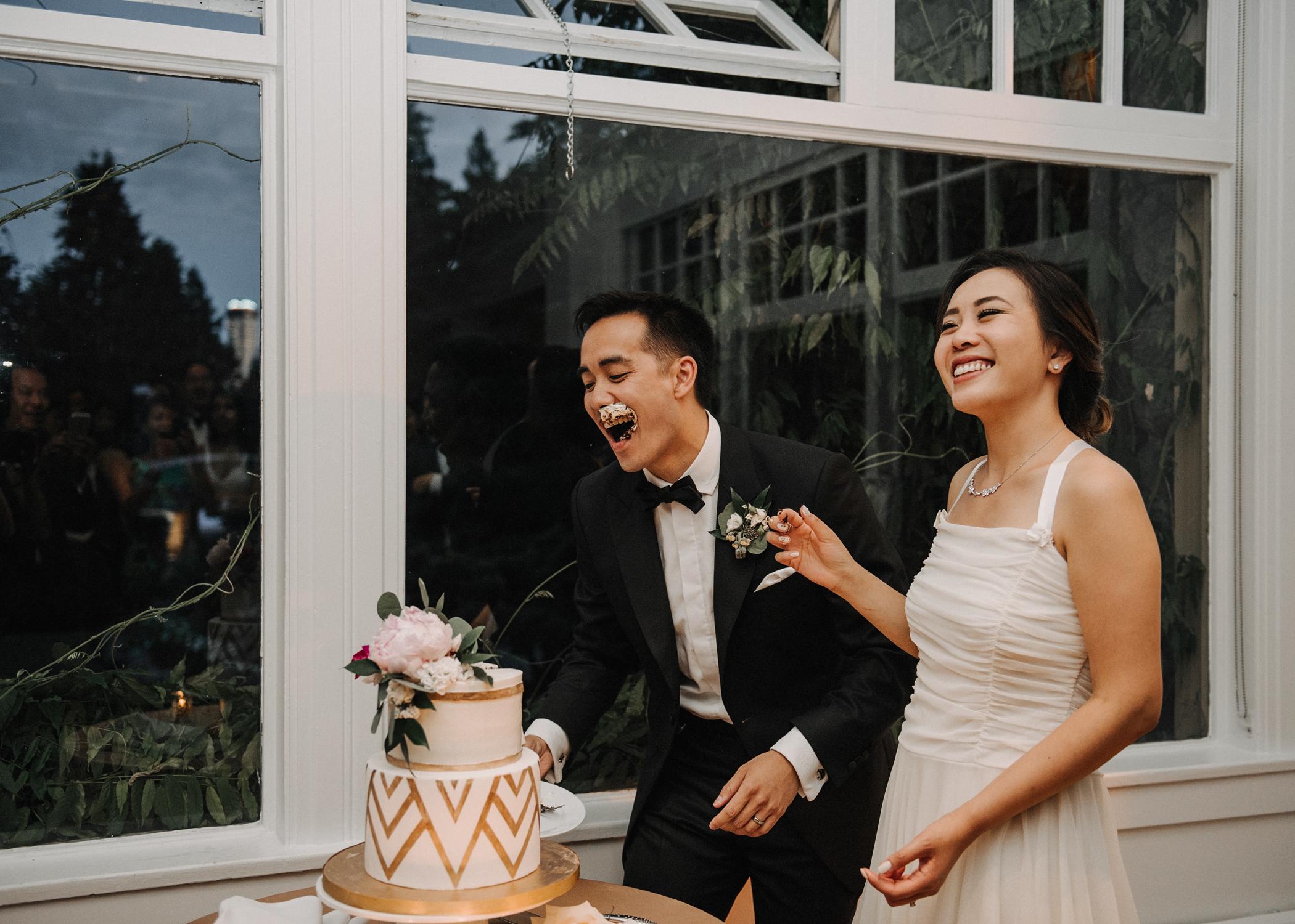040-kaoverii-silva-pt-wedding-vancouver-photography.png