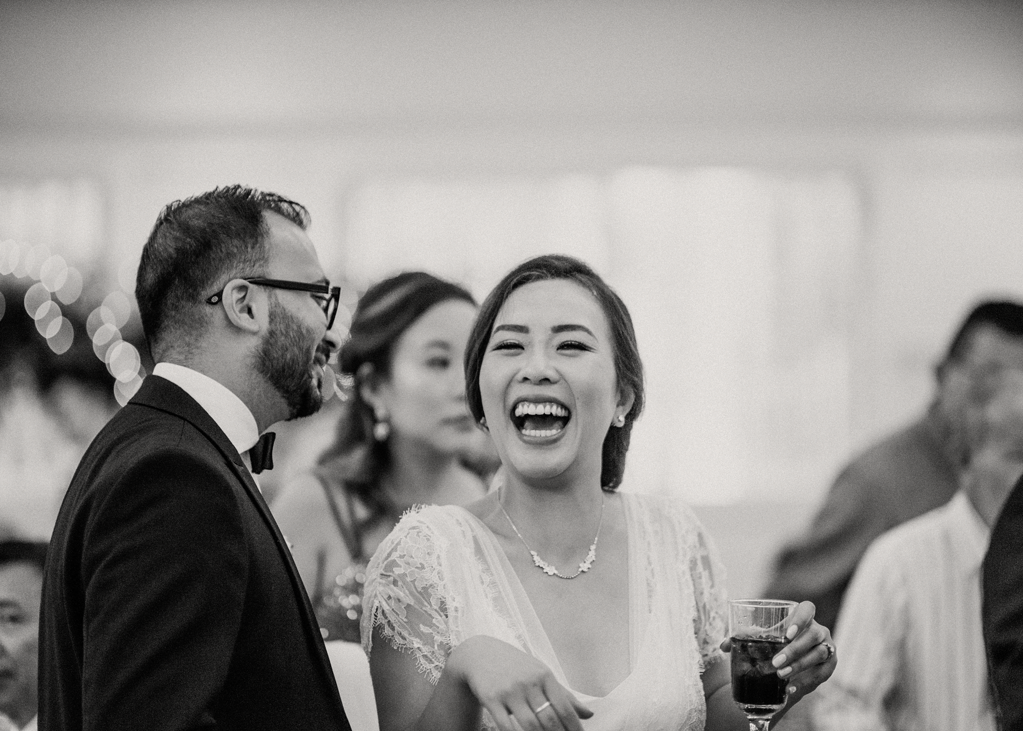 043-kaoverii-silva-pt-wedding-vancouver-photography.png