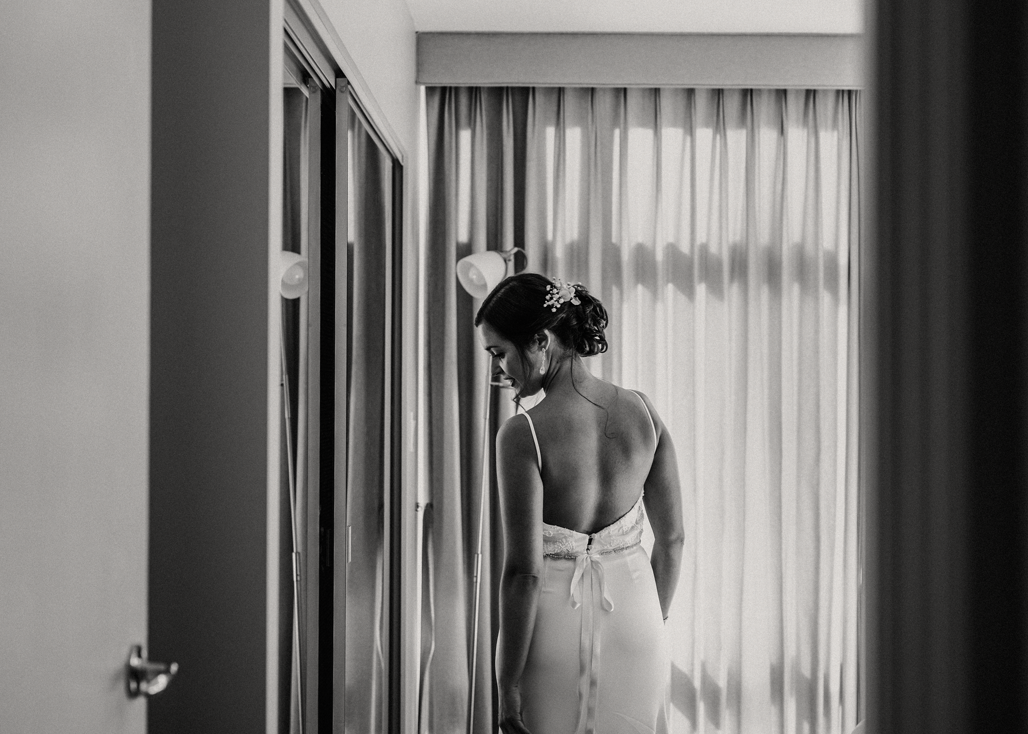 017-kaoverii-silva-az-wedding-vancouver-photography.png
