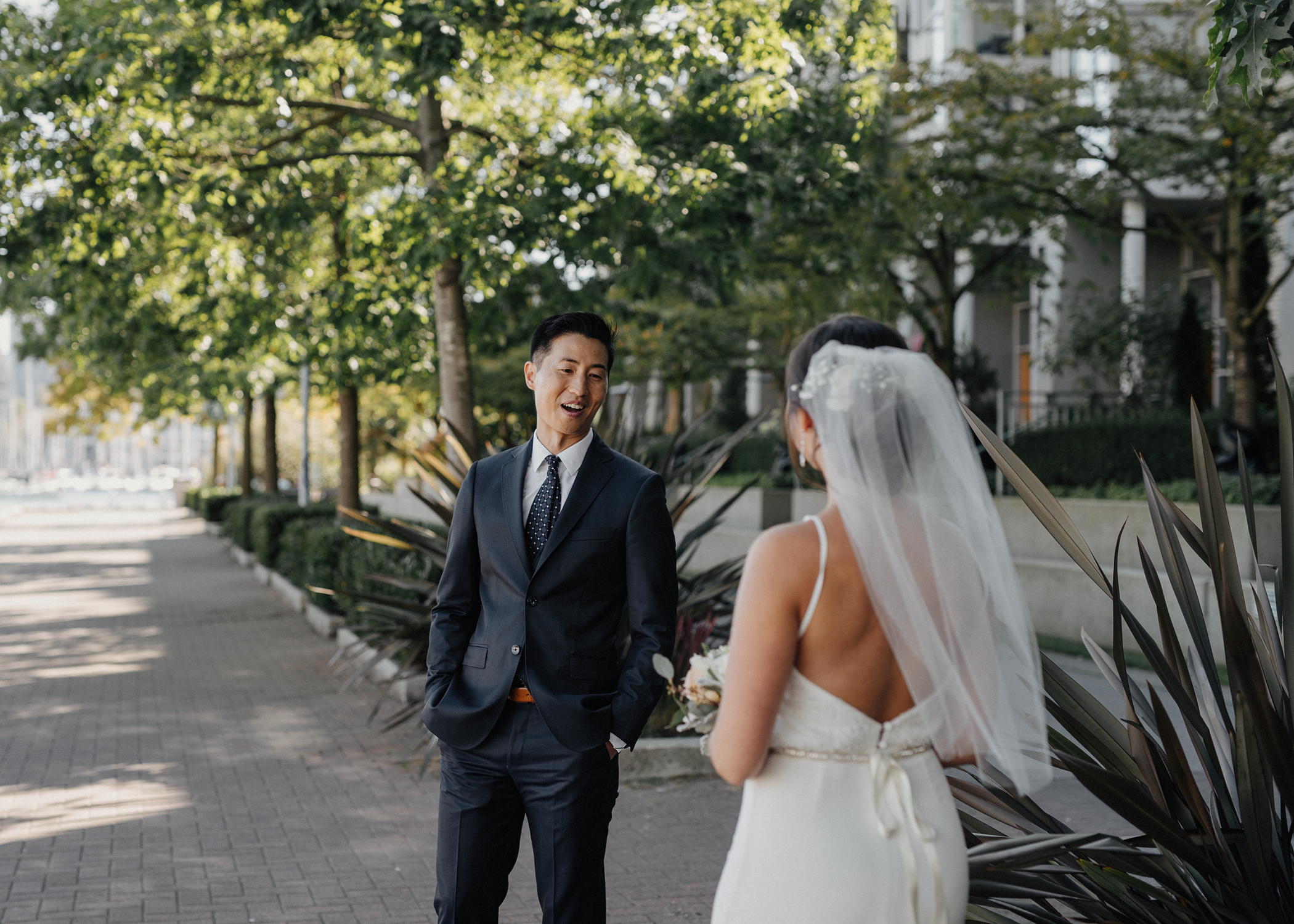 020-kaoverii-silva-az-wedding-vancouver-photography.png