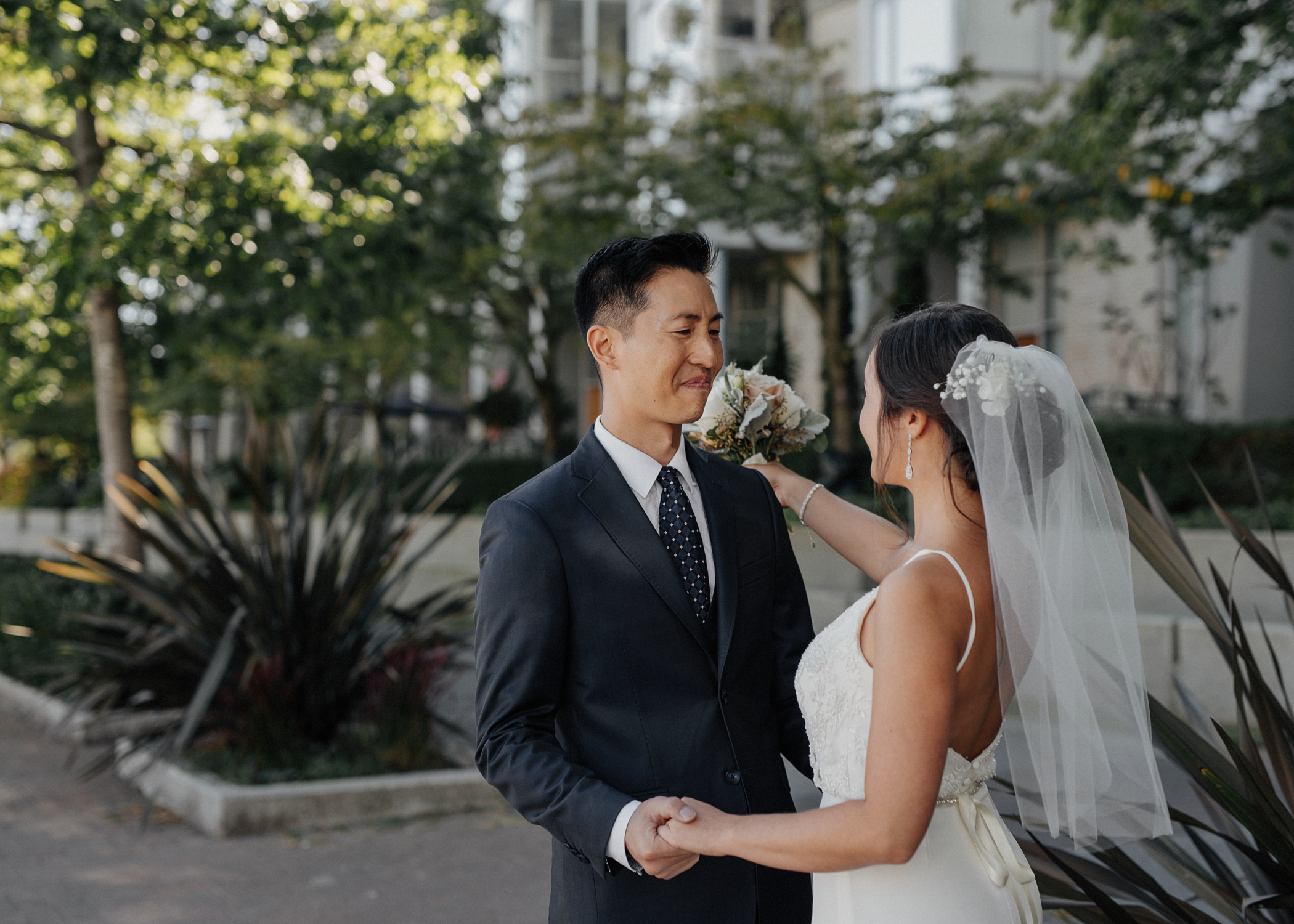 022-kaoverii-silva-az-wedding-vancouver-photography.png
