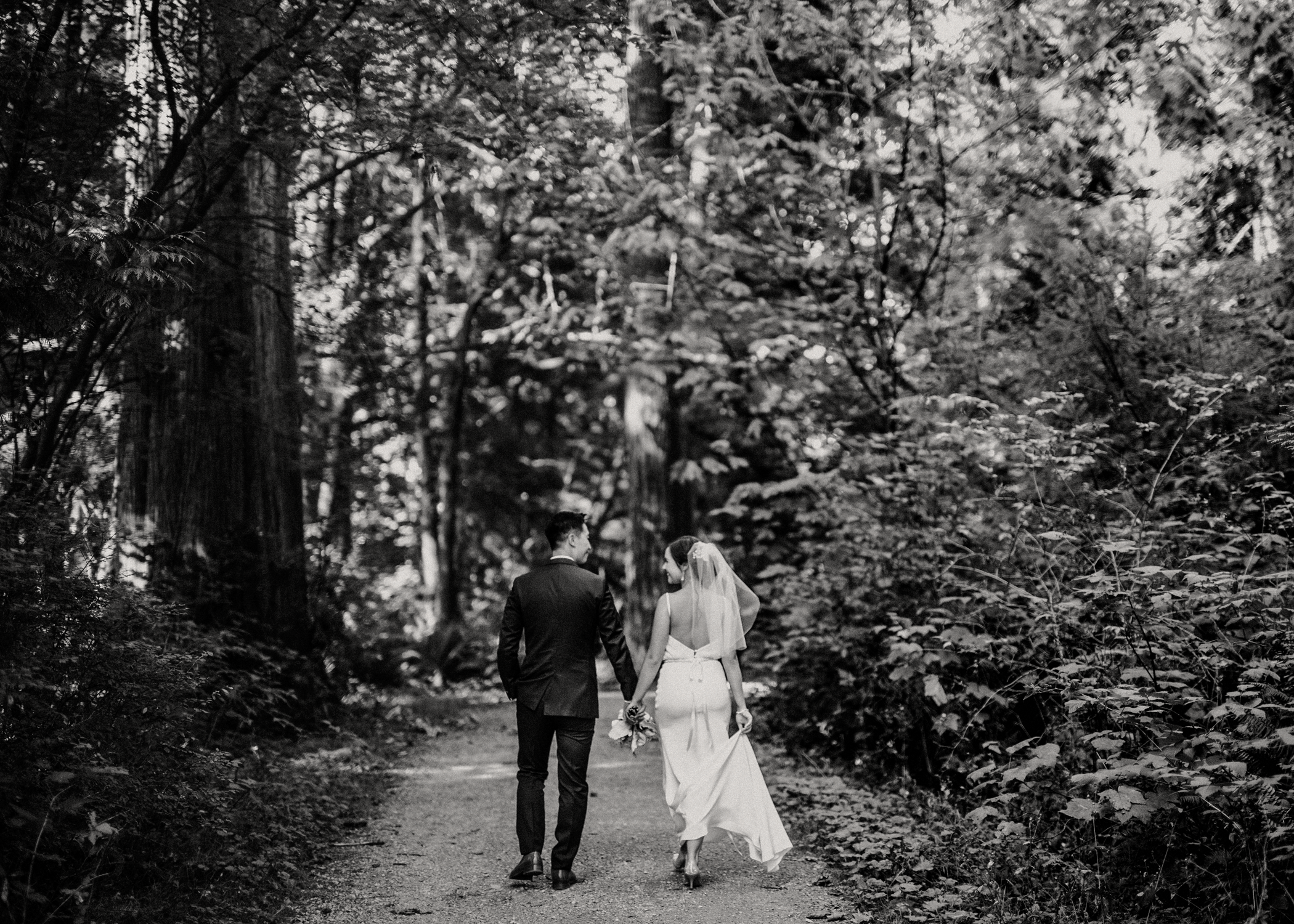 025-kaoverii-silva-az-wedding-vancouver-photography.png