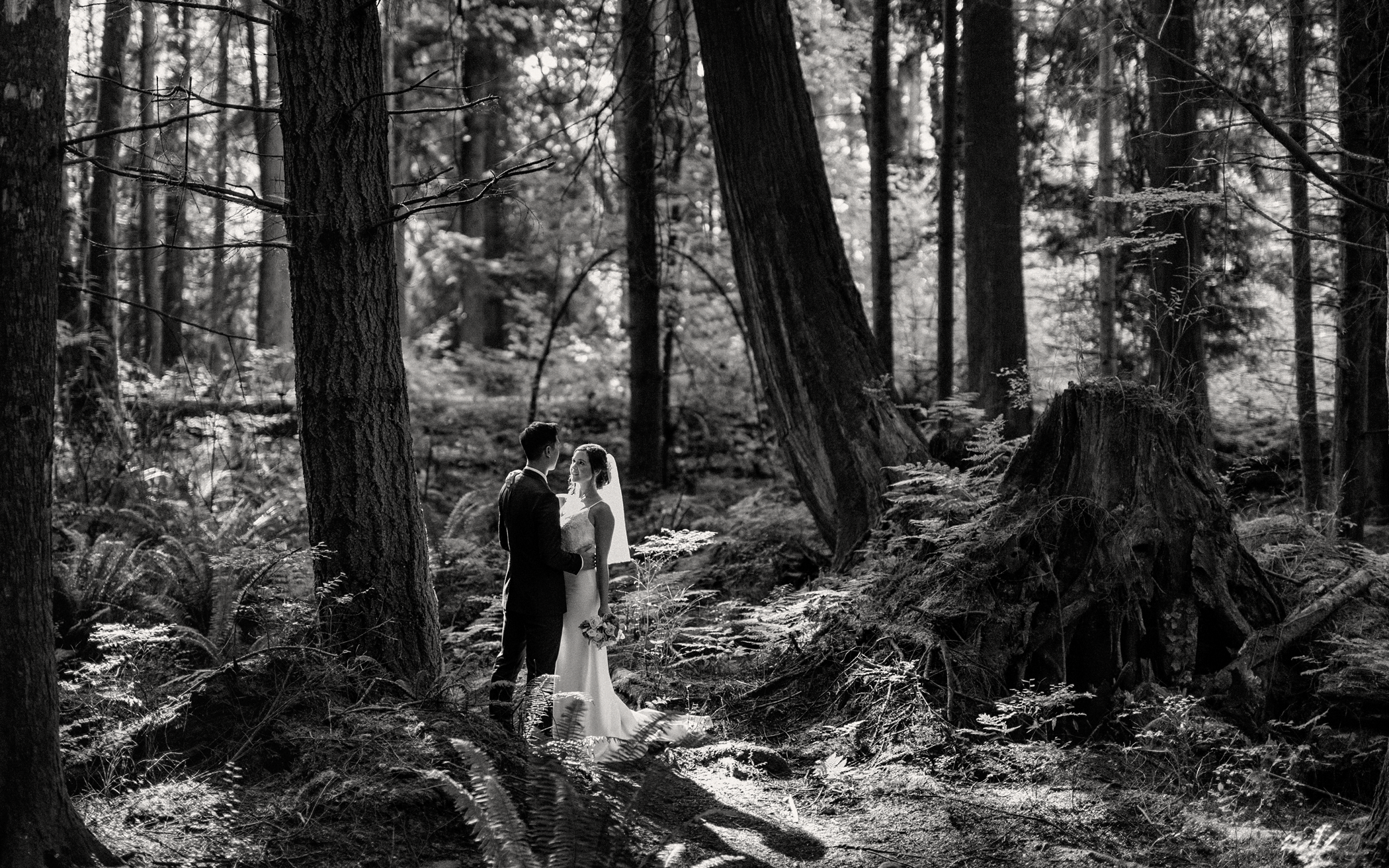 030-kaoverii-silva-az-wedding-vancouver-photography.png