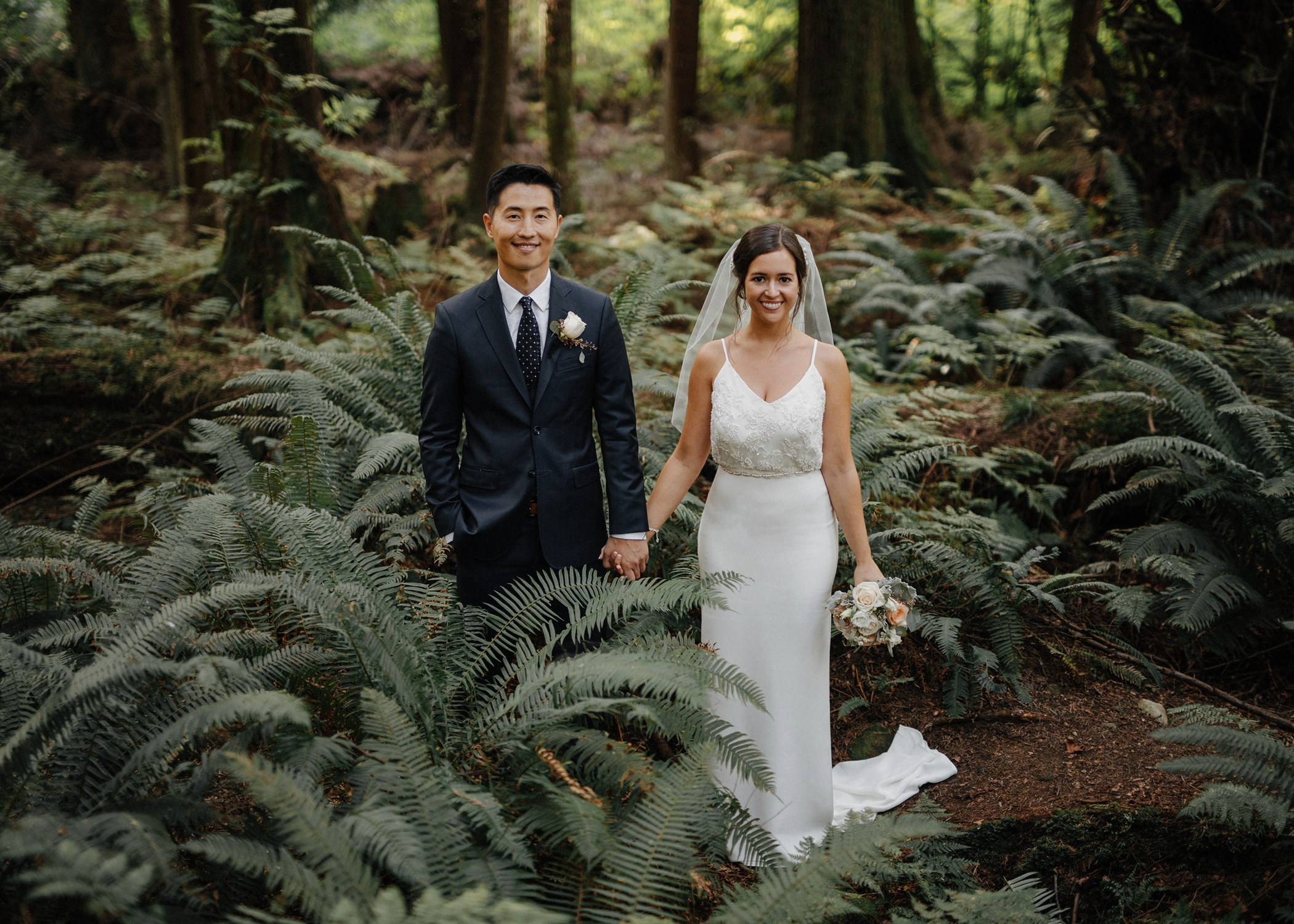 035-kaoverii-silva-az-wedding-vancouver-photography.png