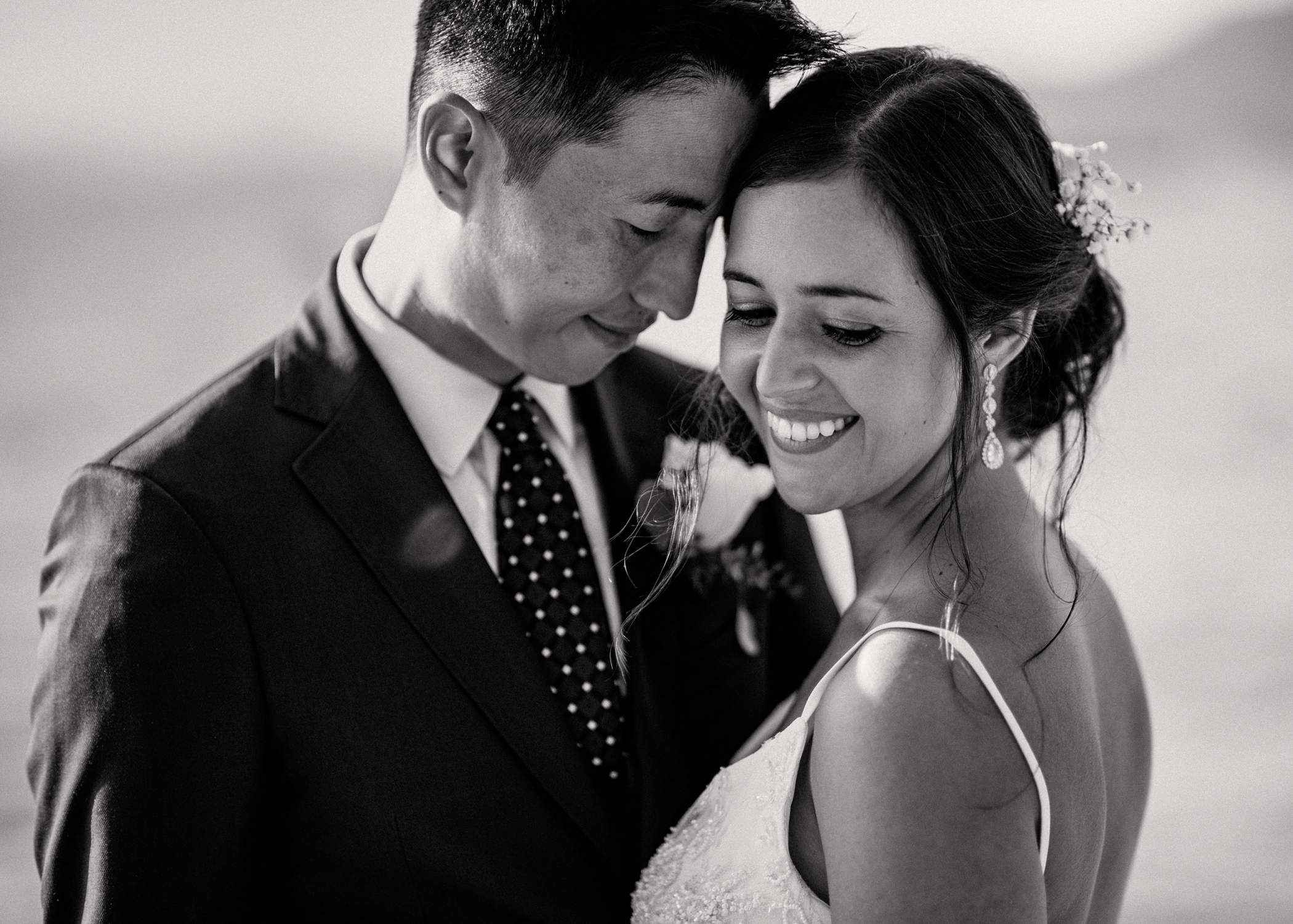 041-kaoverii-silva-az-wedding-vancouver-photography.png