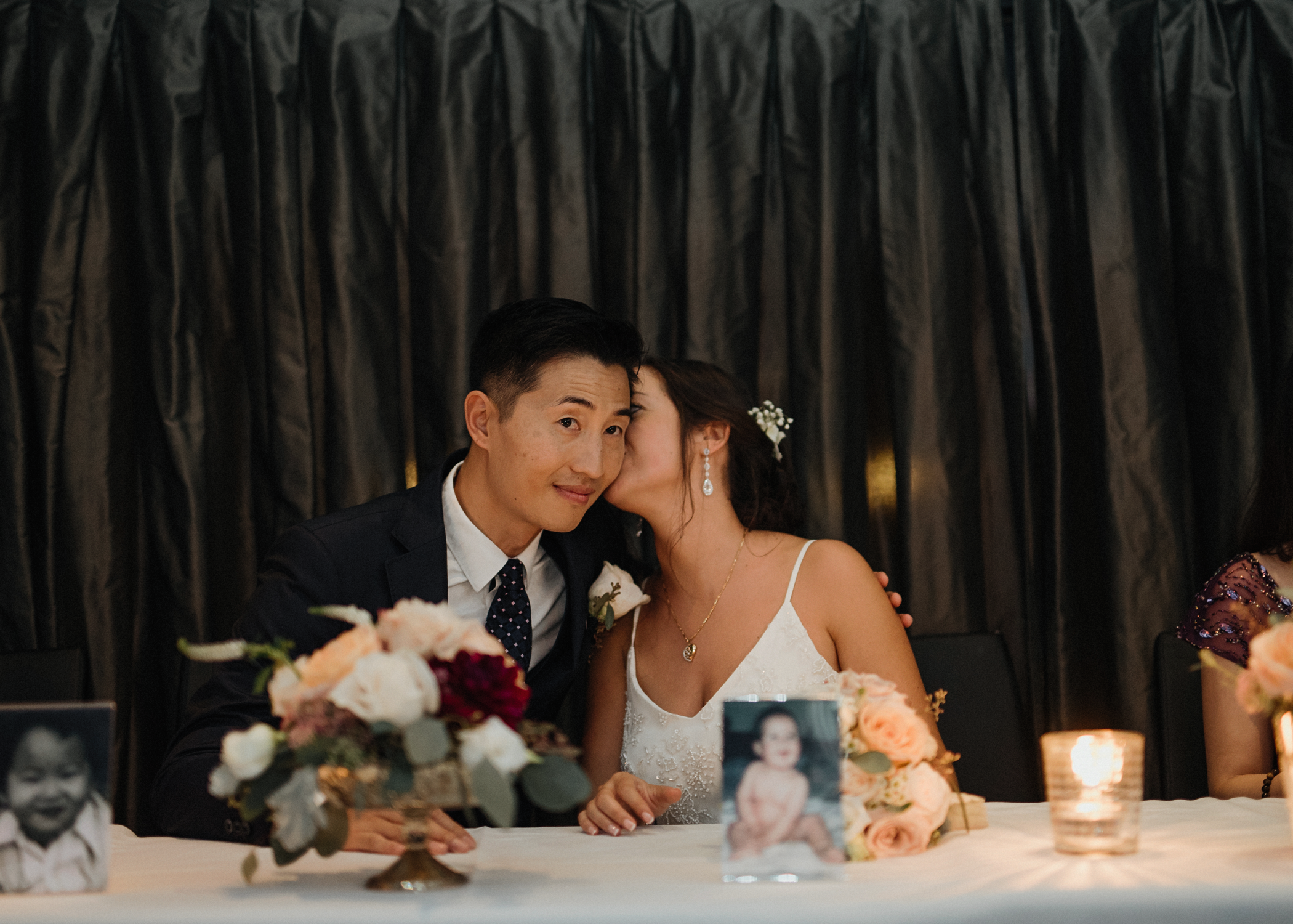 079-kaoverii-silva-az-wedding-vancouver-photography.png
