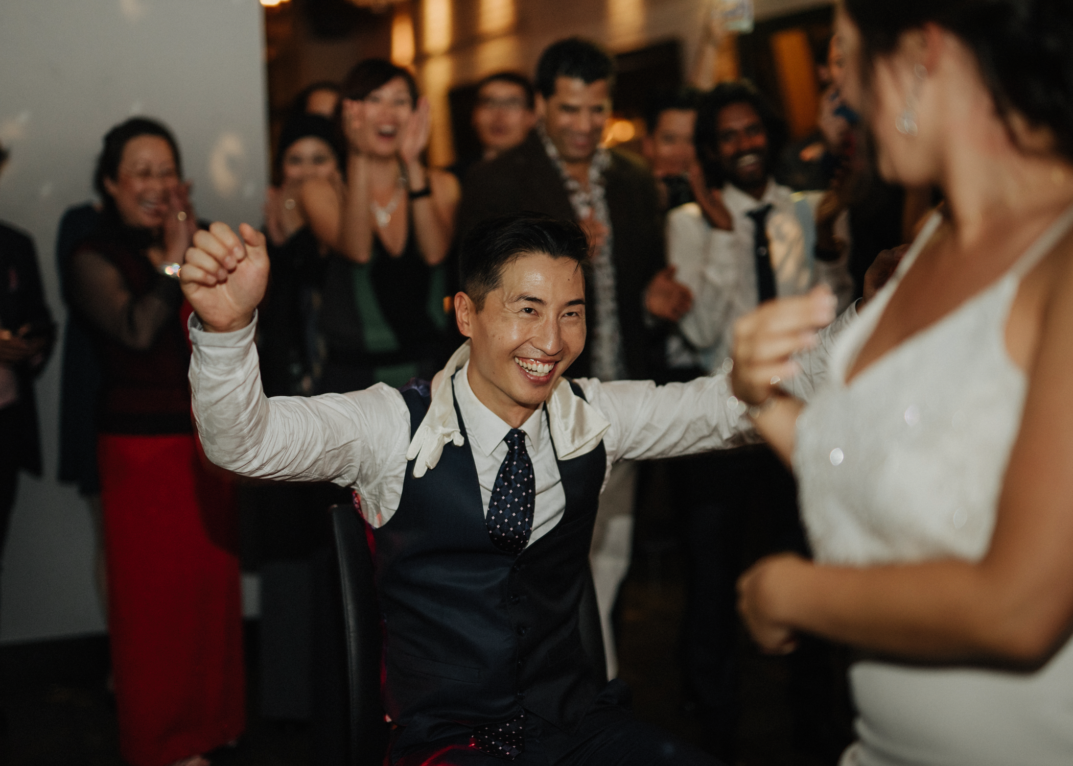 088-kaoverii-silva-az-wedding-vancouver-photography.png