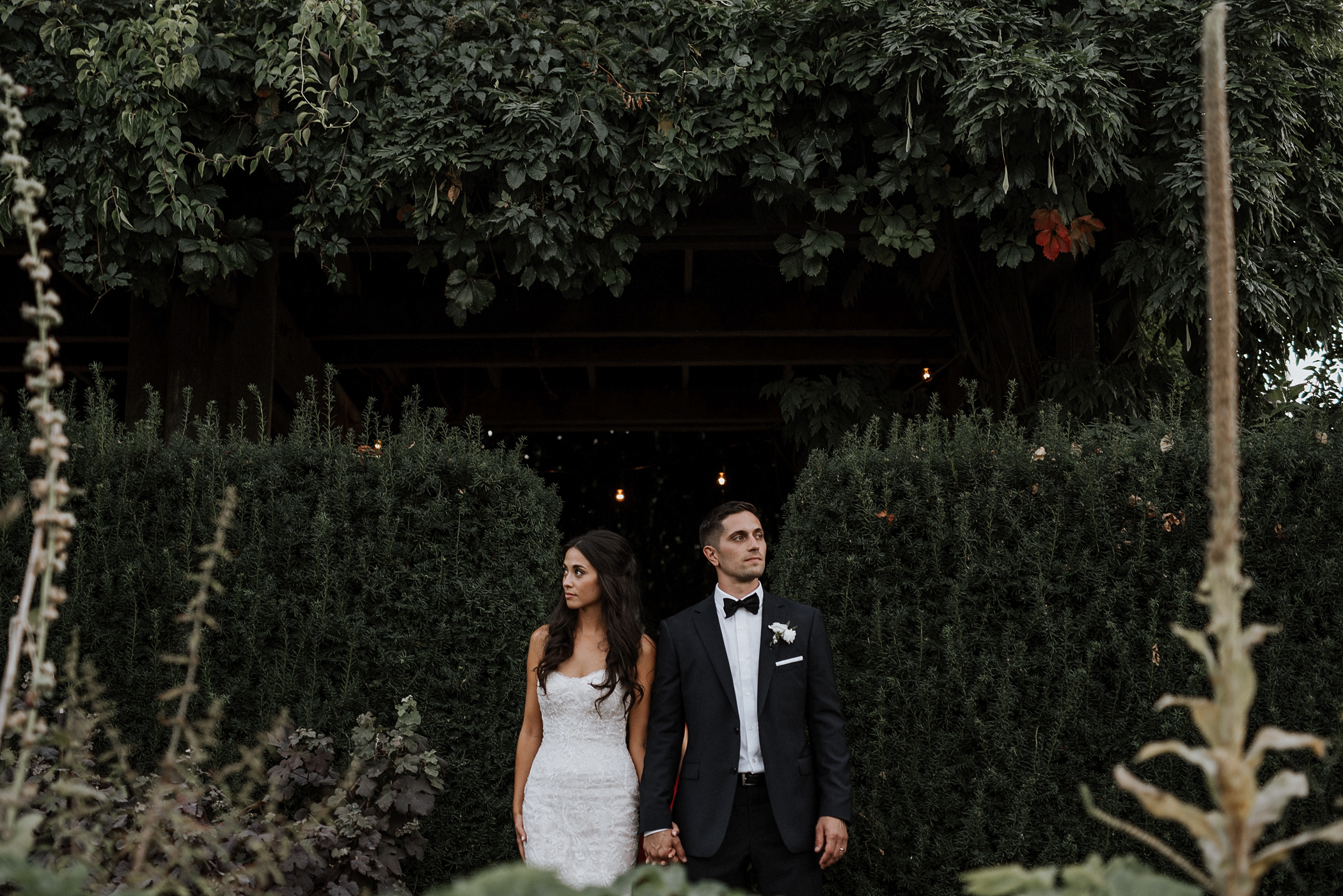 157-kaoverii-silva-SJ-wedding-ubc-botanical-garden-photography-blog.png