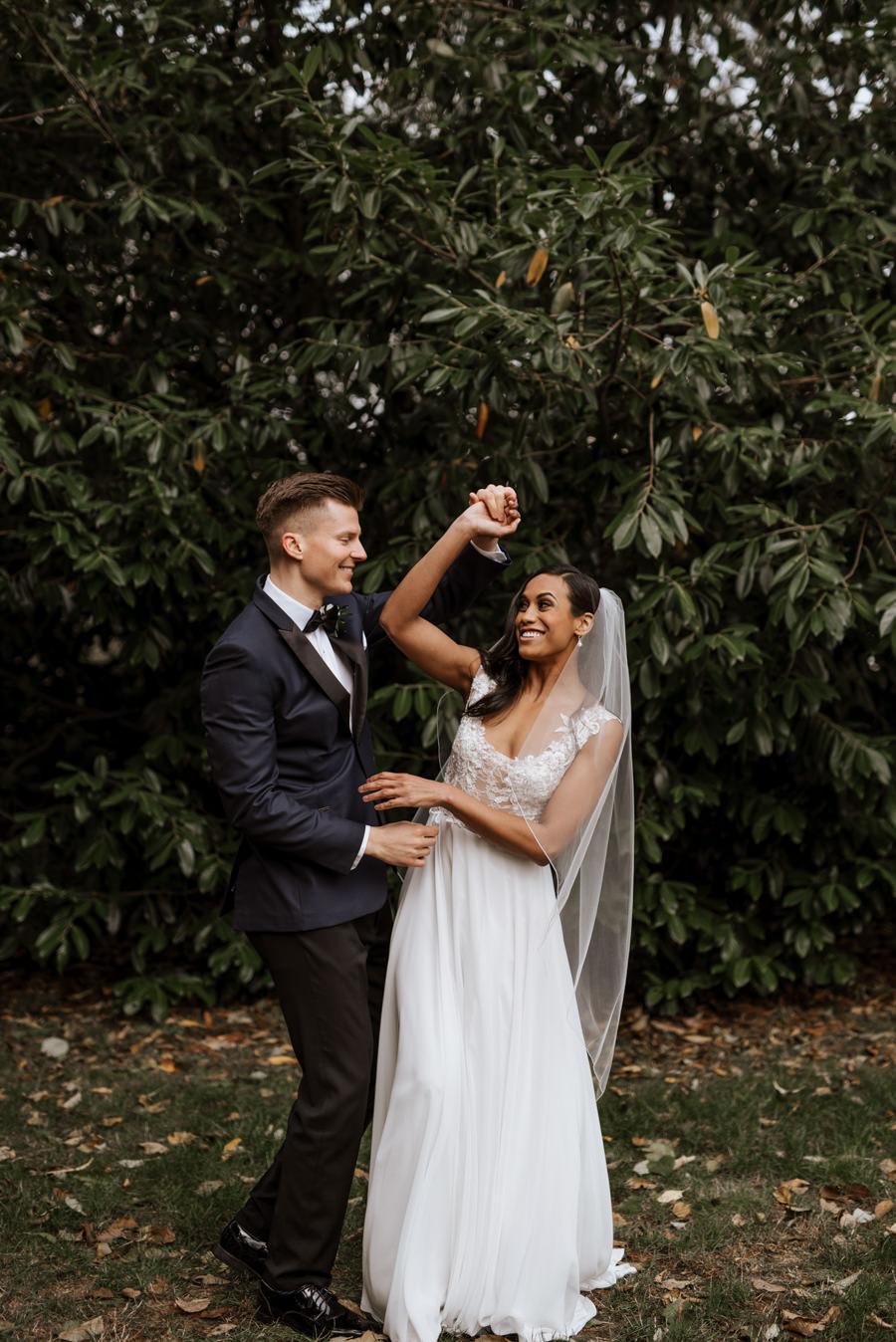 vancouver-wedding-and-elopement-photographer-kaoverii-silva-75.jpg